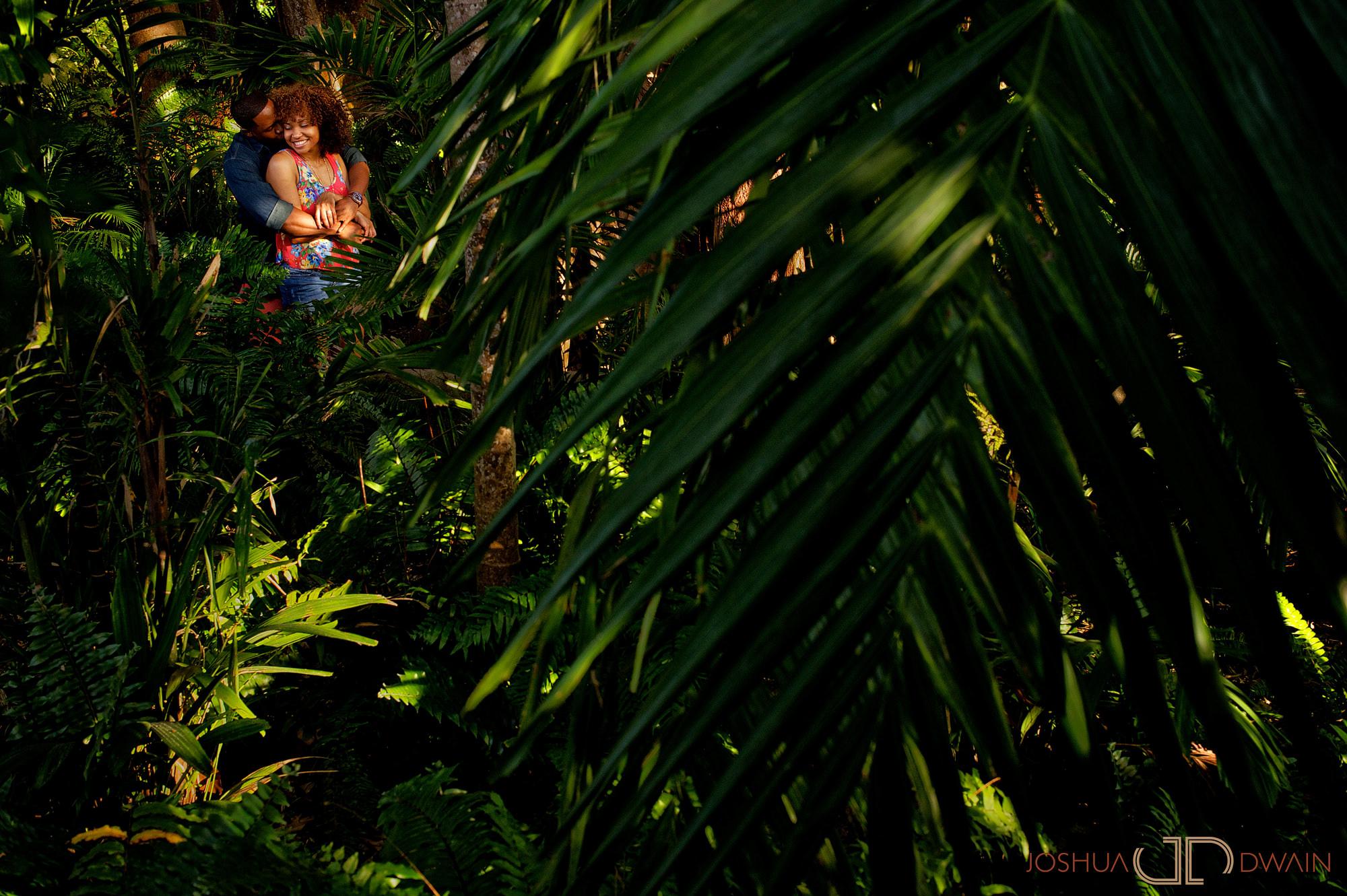 danielle-dowani-011-vizcaya-museum-gardens-miami-florida-wedding-photographer-joshua-dwain