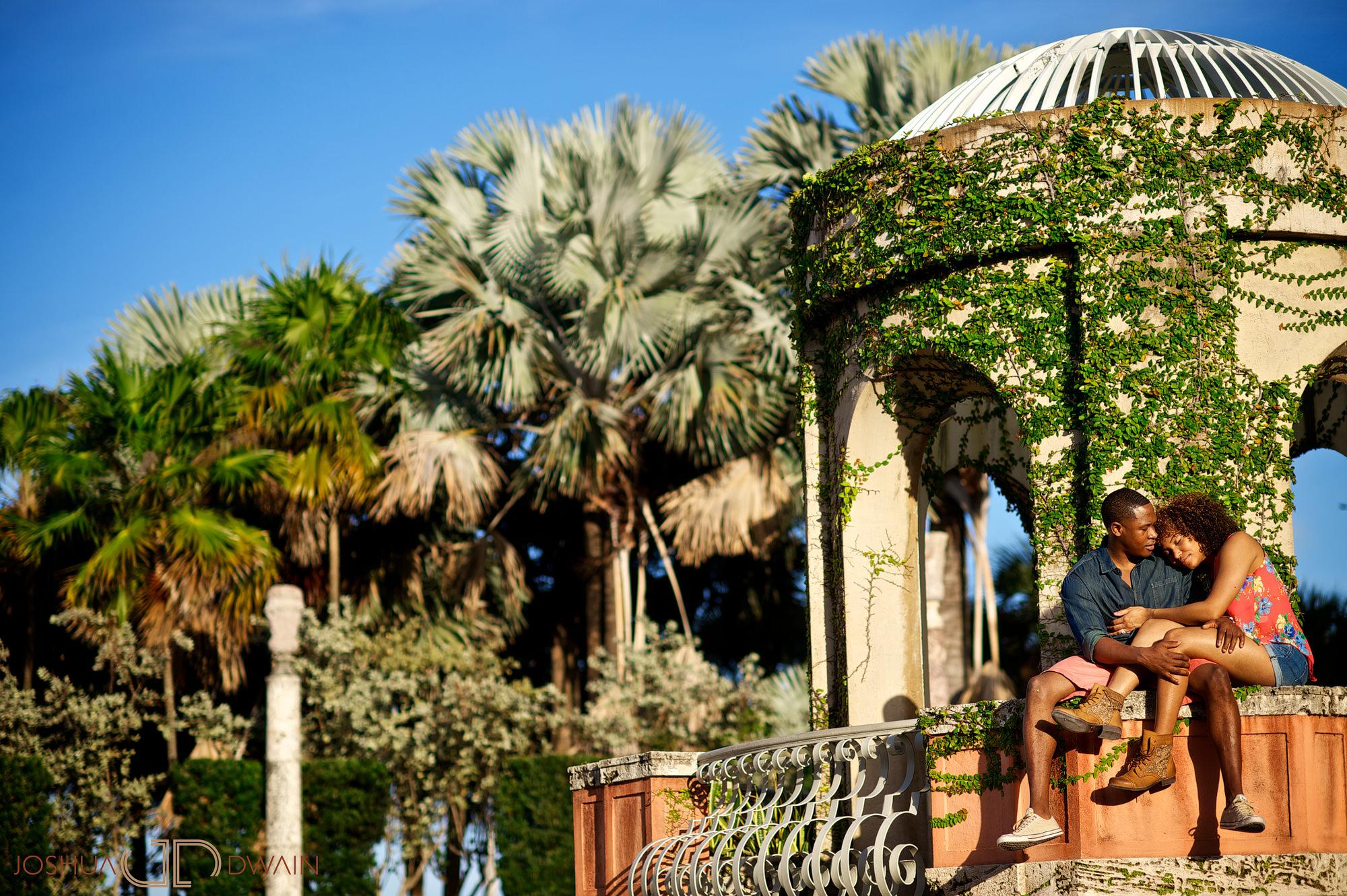 danielle-dowani-013-vizcaya-museum-gardens-miami-florida-wedding-photographer-joshua-dwain