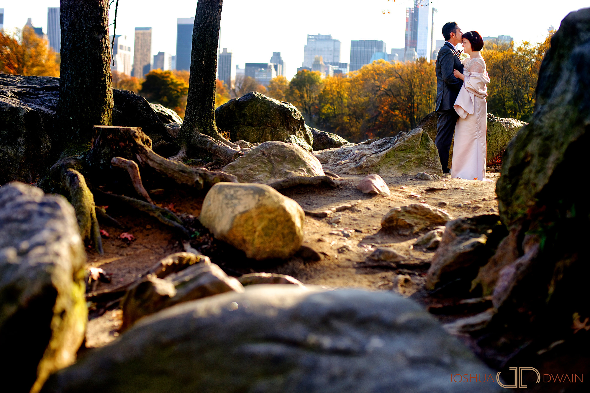 new-york-city-elopement-wedding-photography-001-joshua-dwain