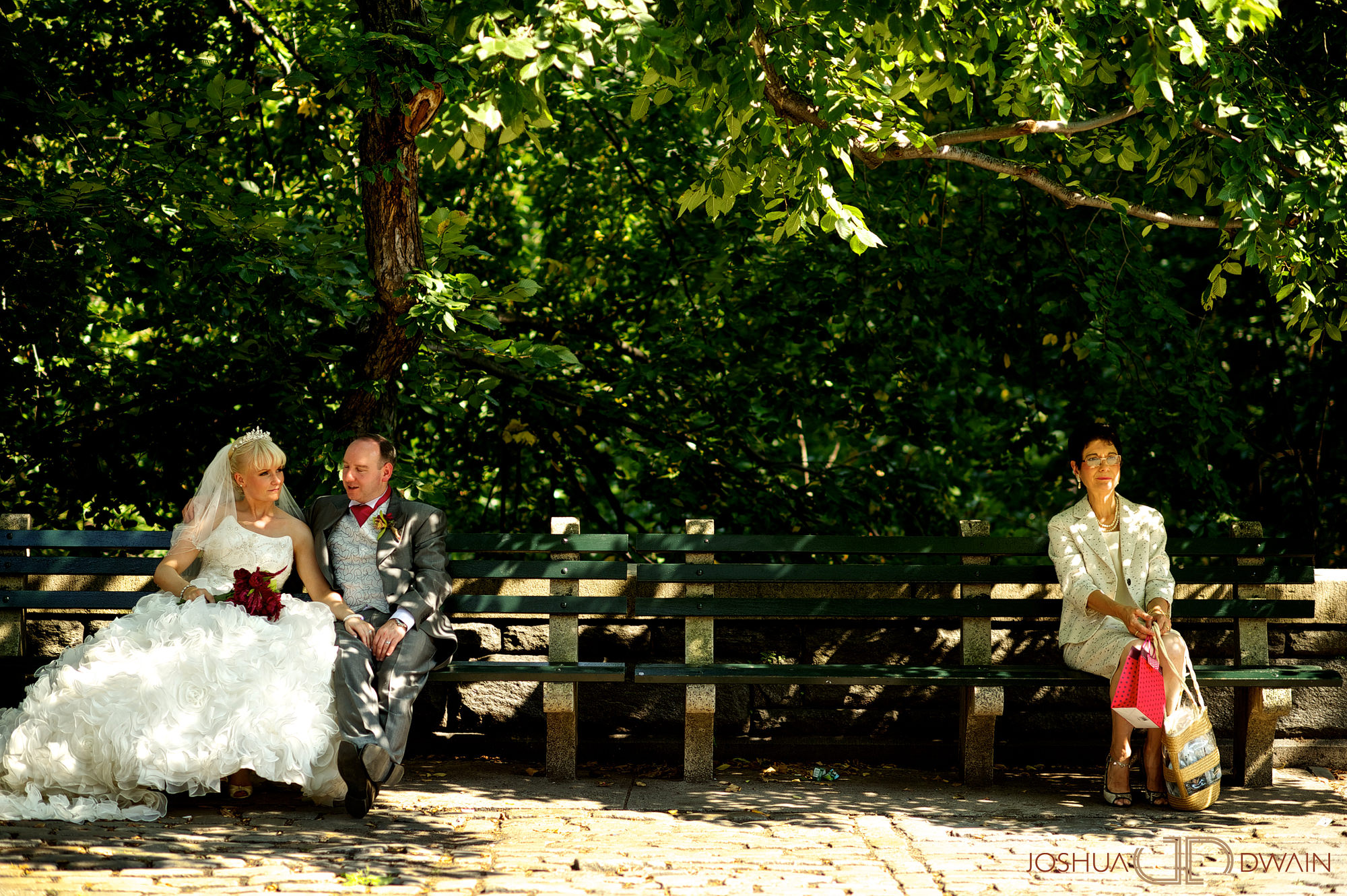 new-york-city-elopement-wedding-photography-005-joshua-dwain