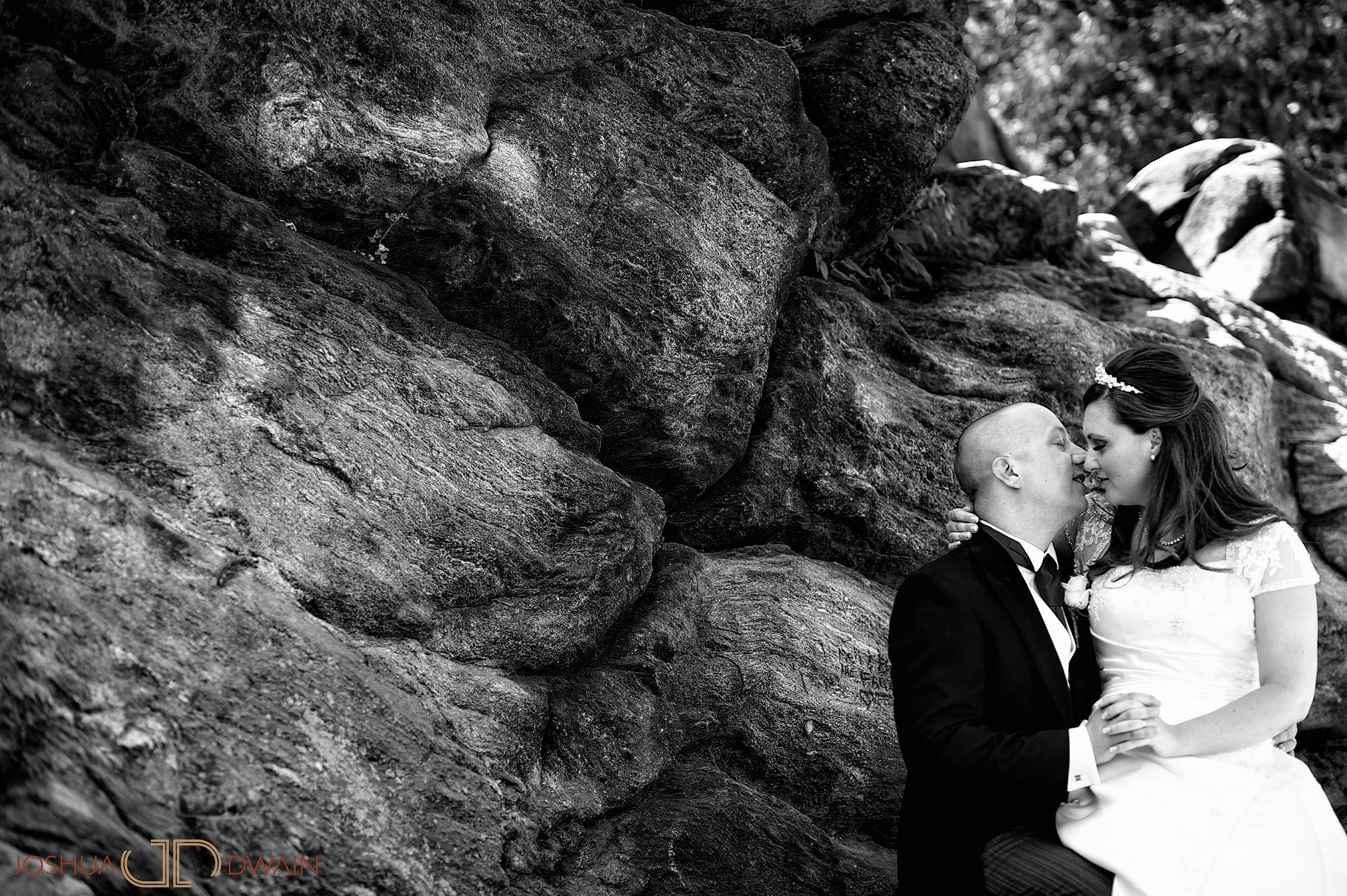 new-york-city-elopement-wedding-photography-011-joshua-dwain