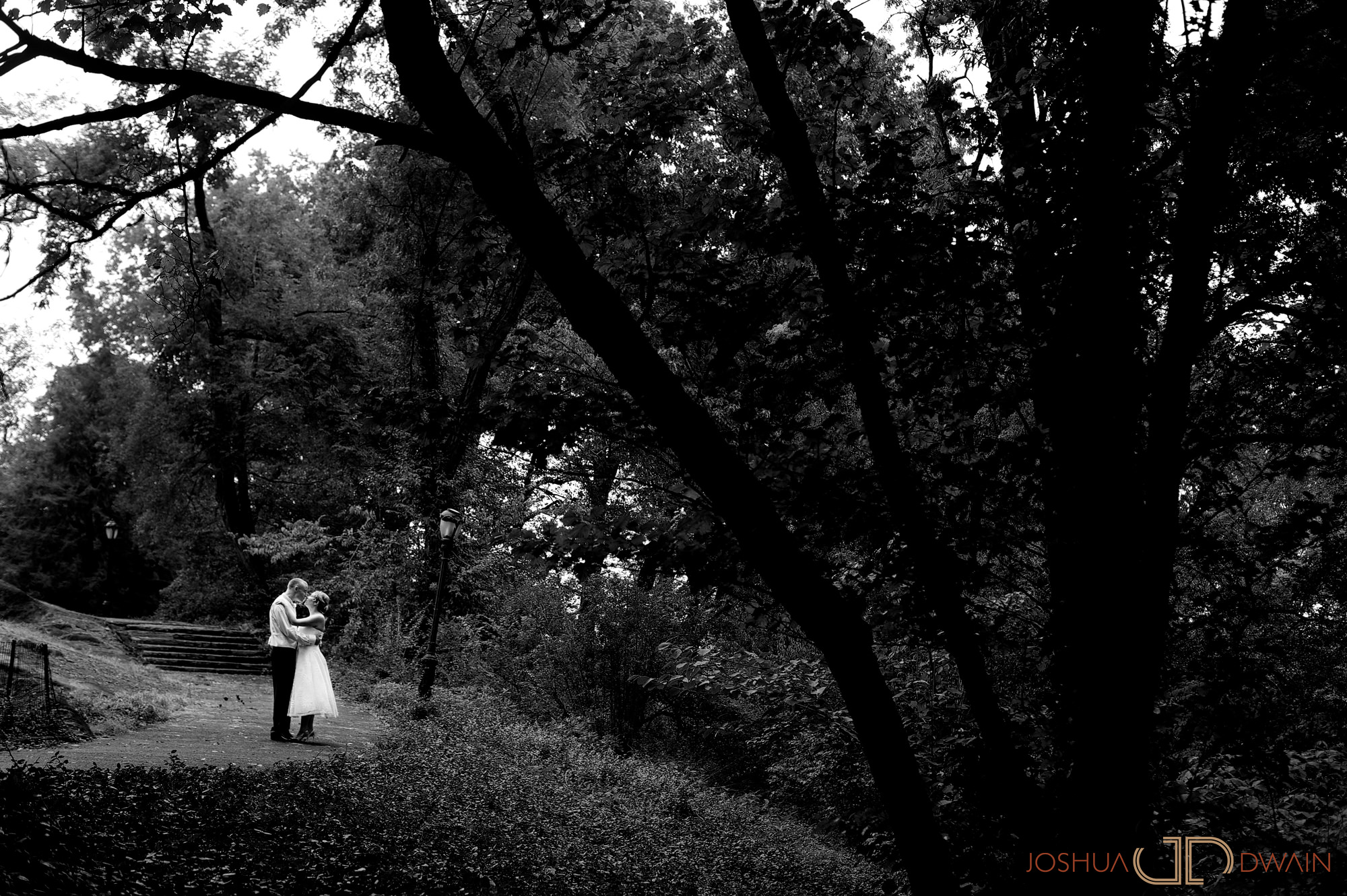 new-york-city-elopement-wedding-photography-013-joshua-dwain