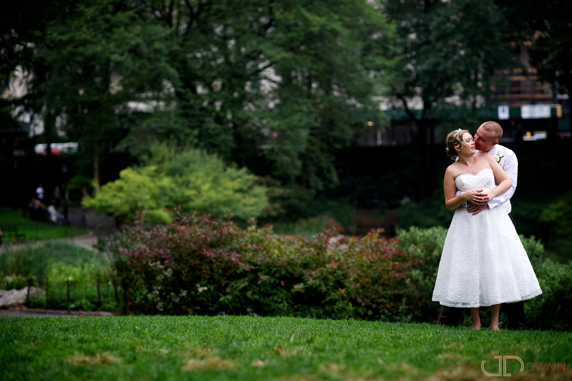 new-york-city-elopement-wedding-photography-021-joshua-dwain