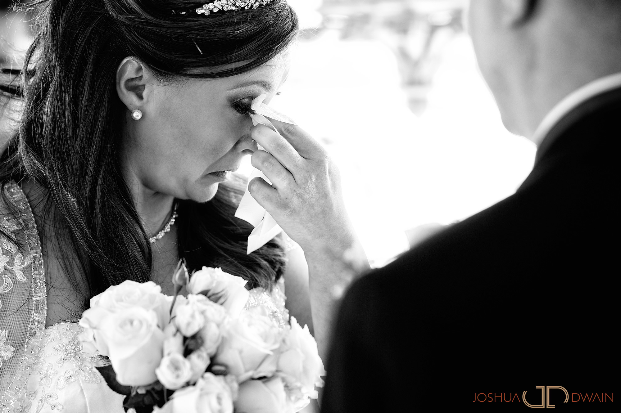 new-york-city-elopement-wedding-photography-023-joshua-dwain