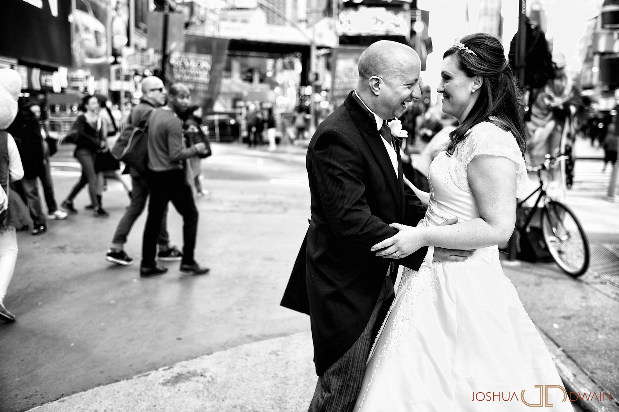 new-york-city-elopement-wedding-photography-025-joshua-dwain
