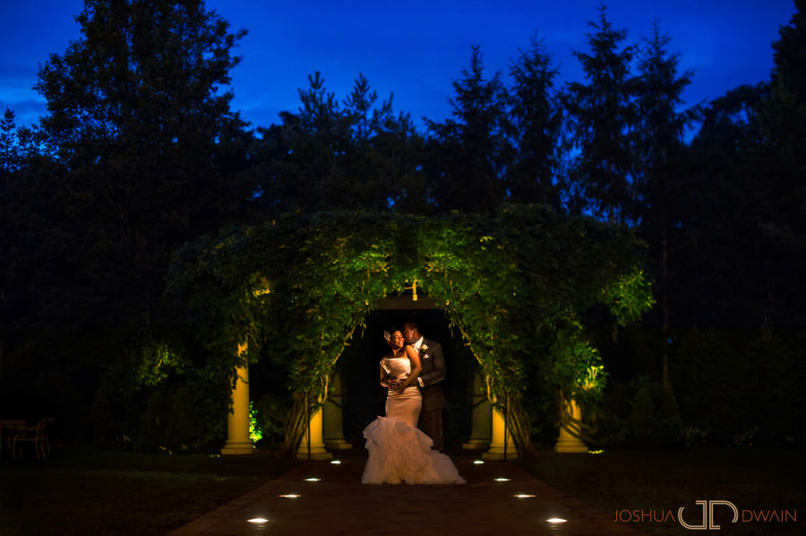 Crest Hollow Country Club Wedding Photographers