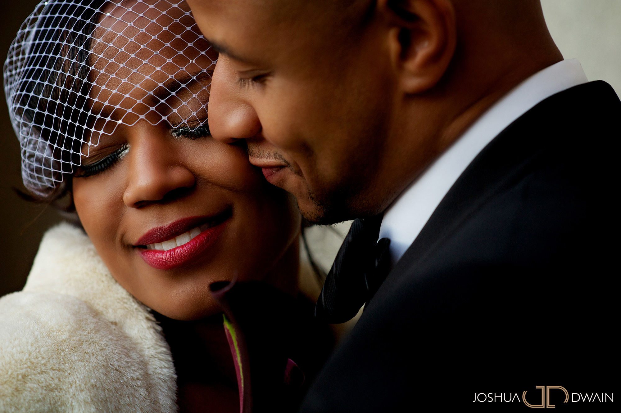african-american-wedding-photographers-atlanta-015
