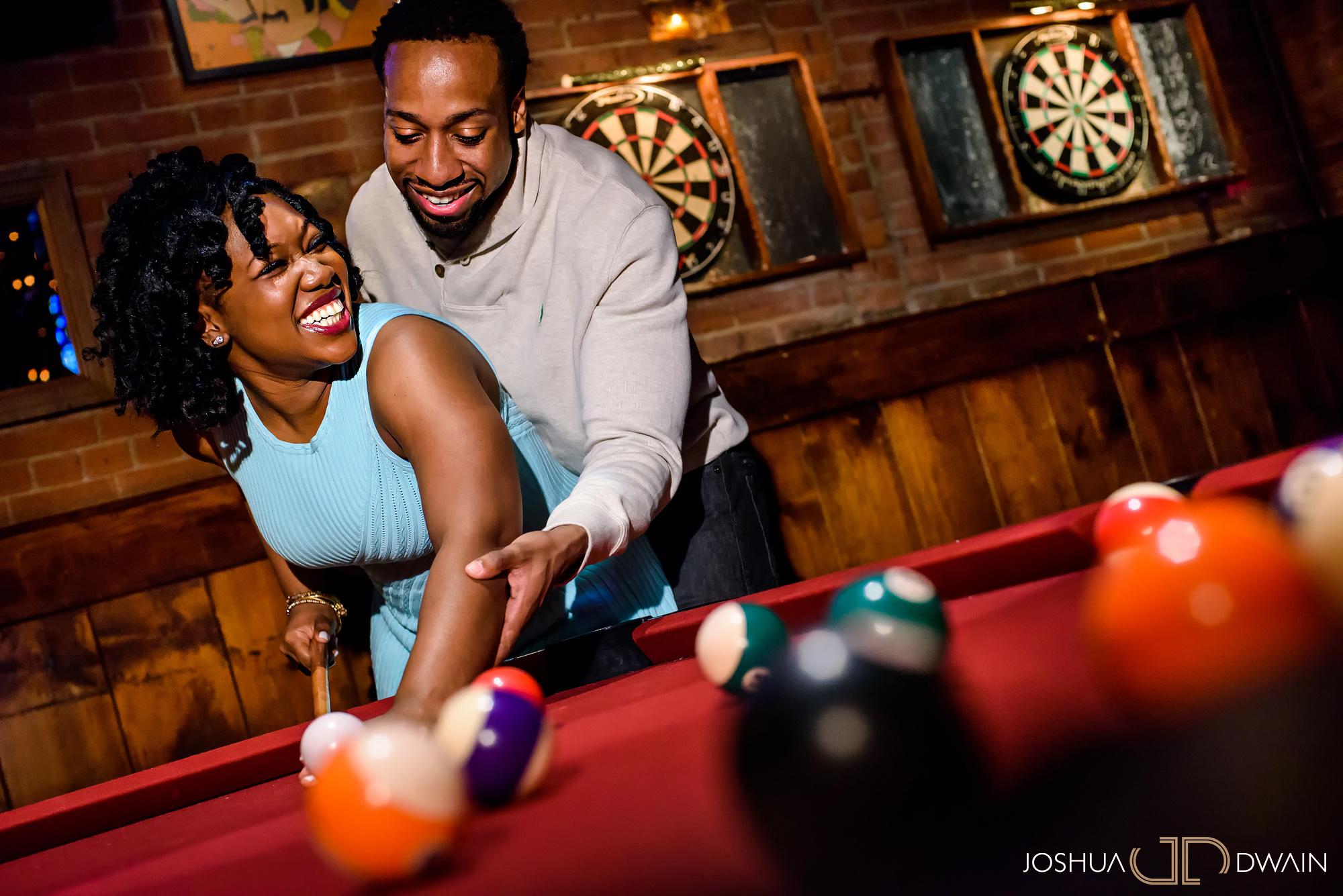 african-american-wedding-photographers-atlanta-016