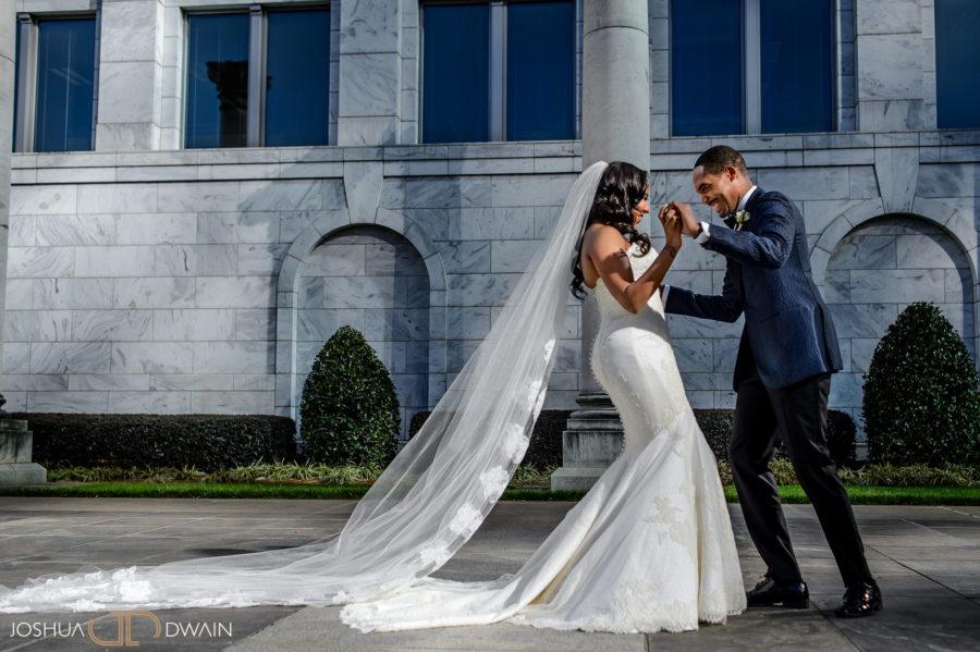 African American Wedding.African American Wedding Photos