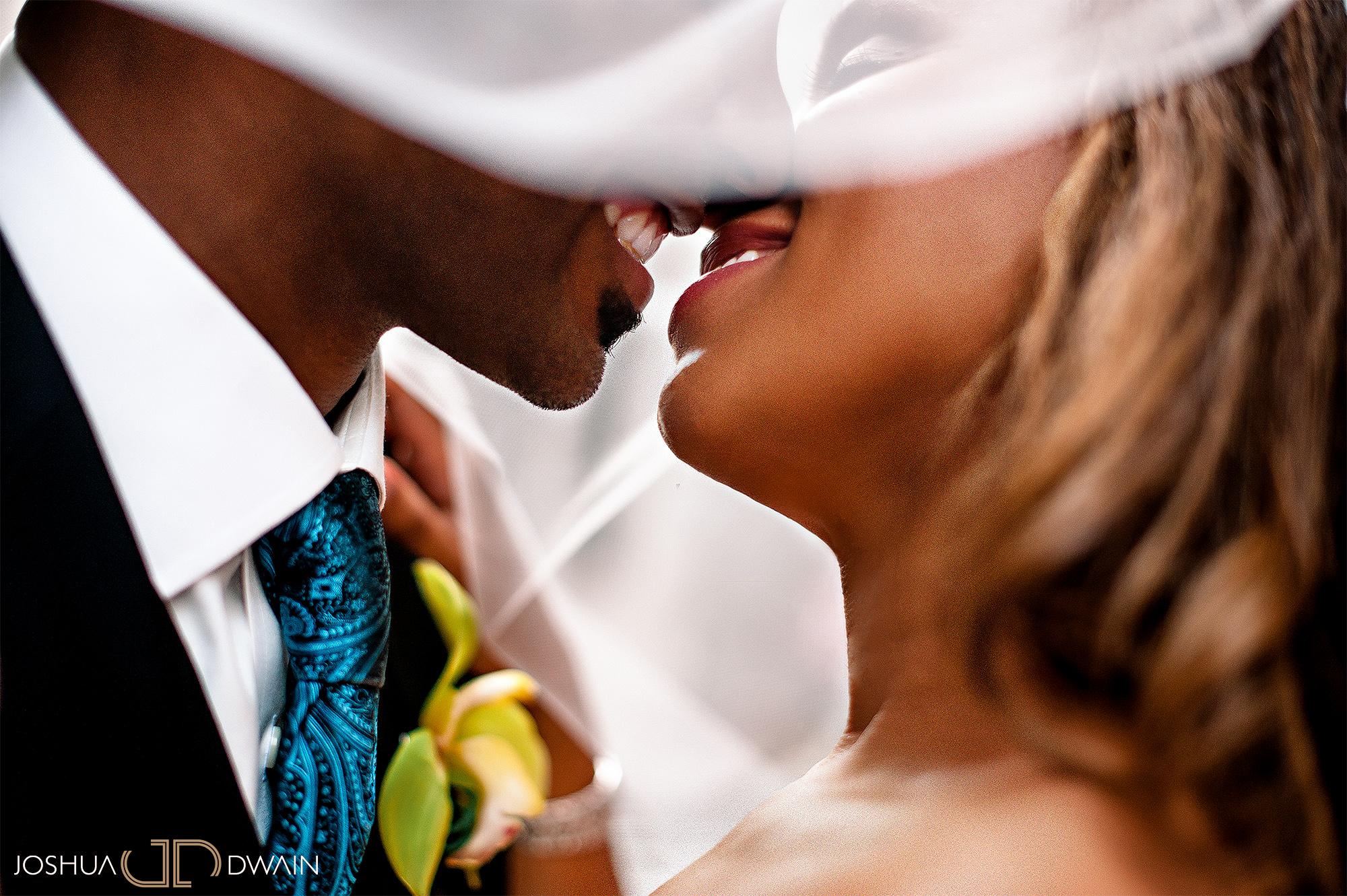 african-american-wedding-photographers-houston-023