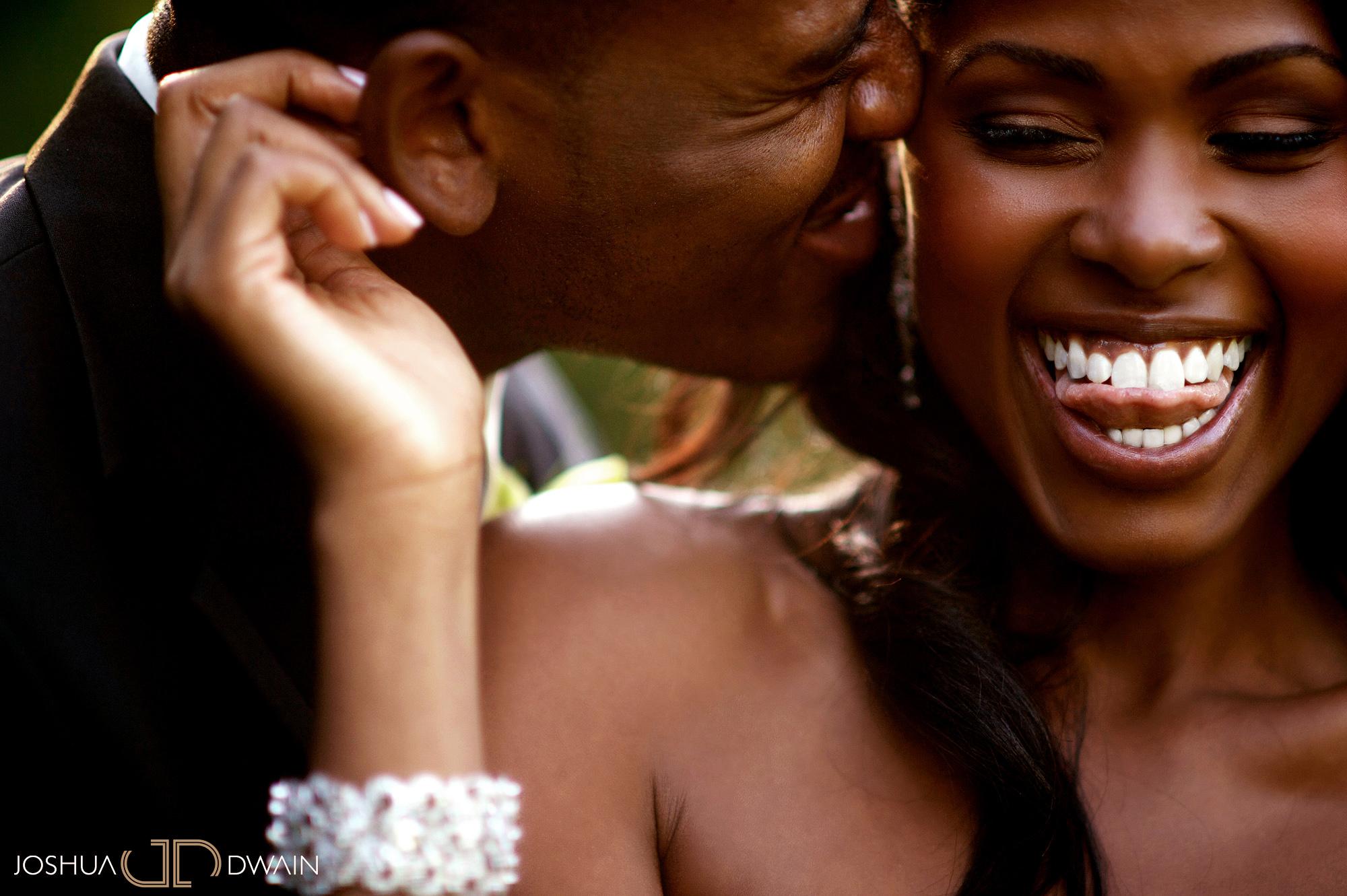 african-american-wedding-photographers-nyc-001