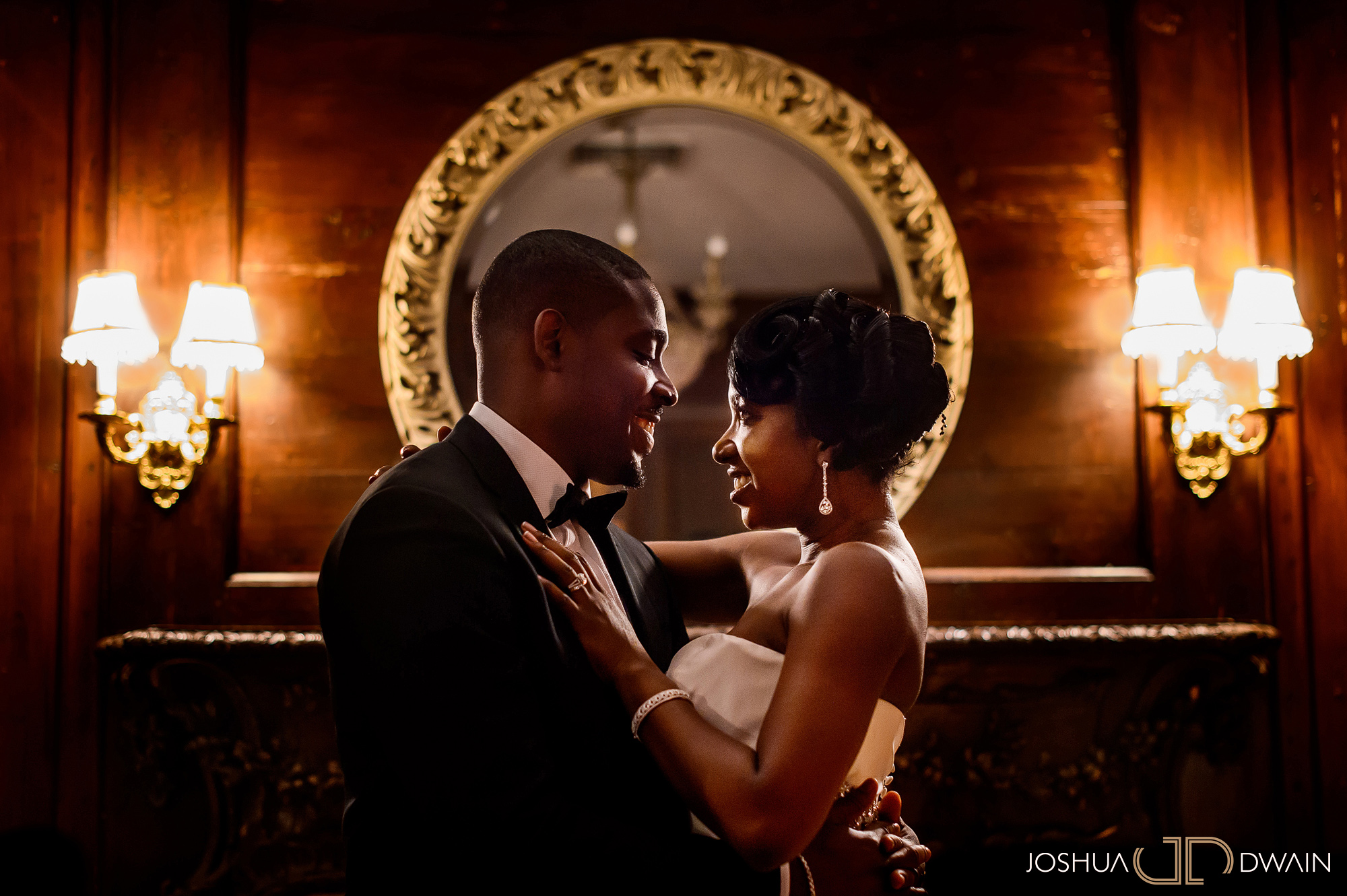 best-african-american-wedding-photographers