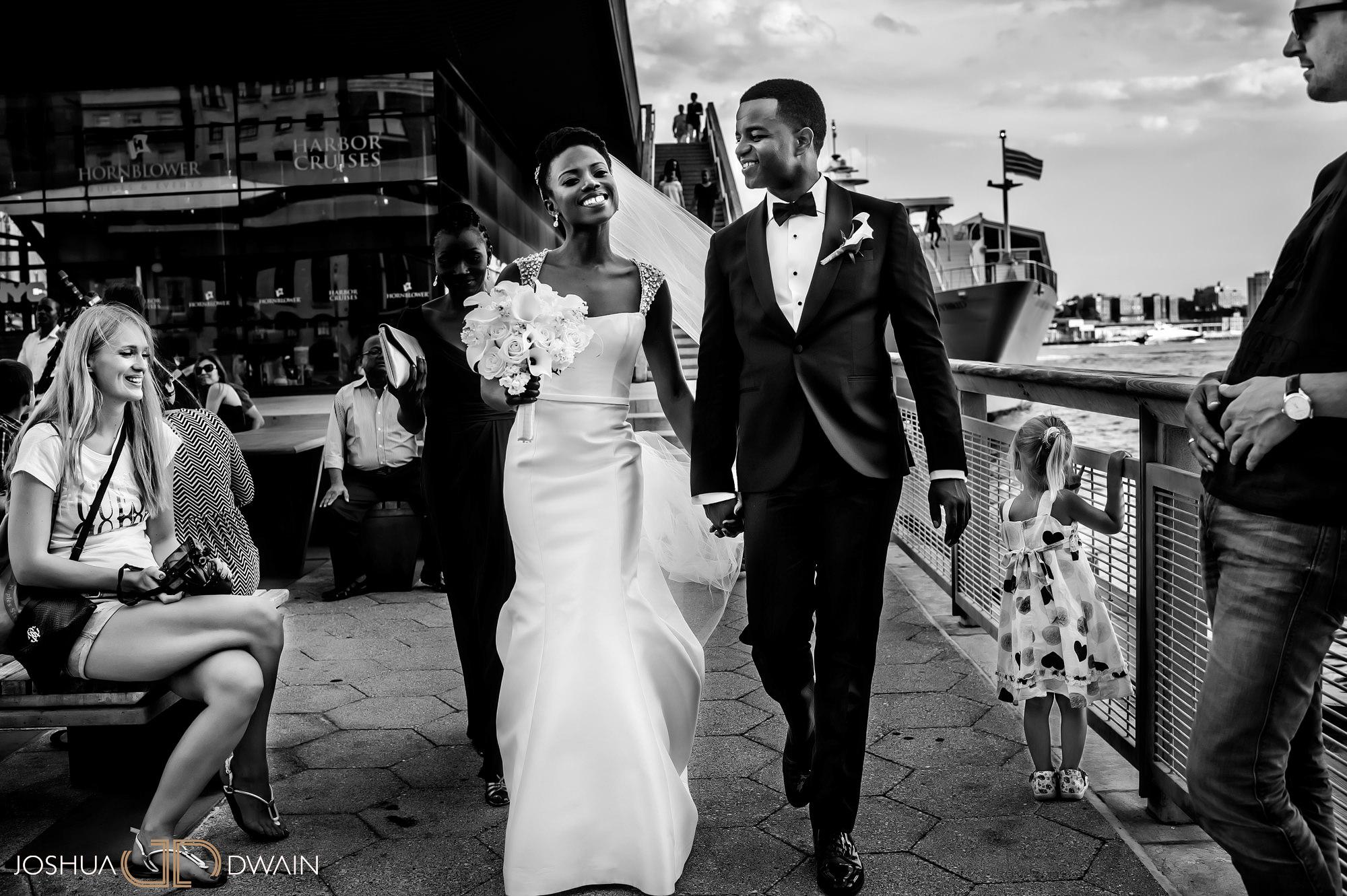 black-wedding-photographers-nyc-004