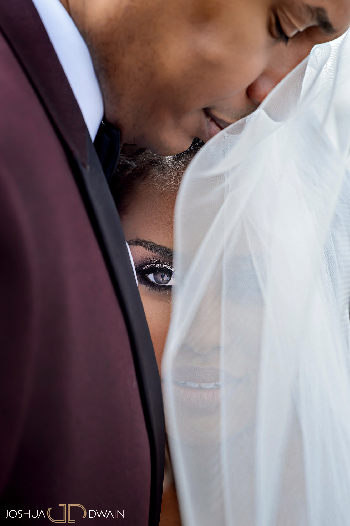 black-wedding-photographers-nyc-005