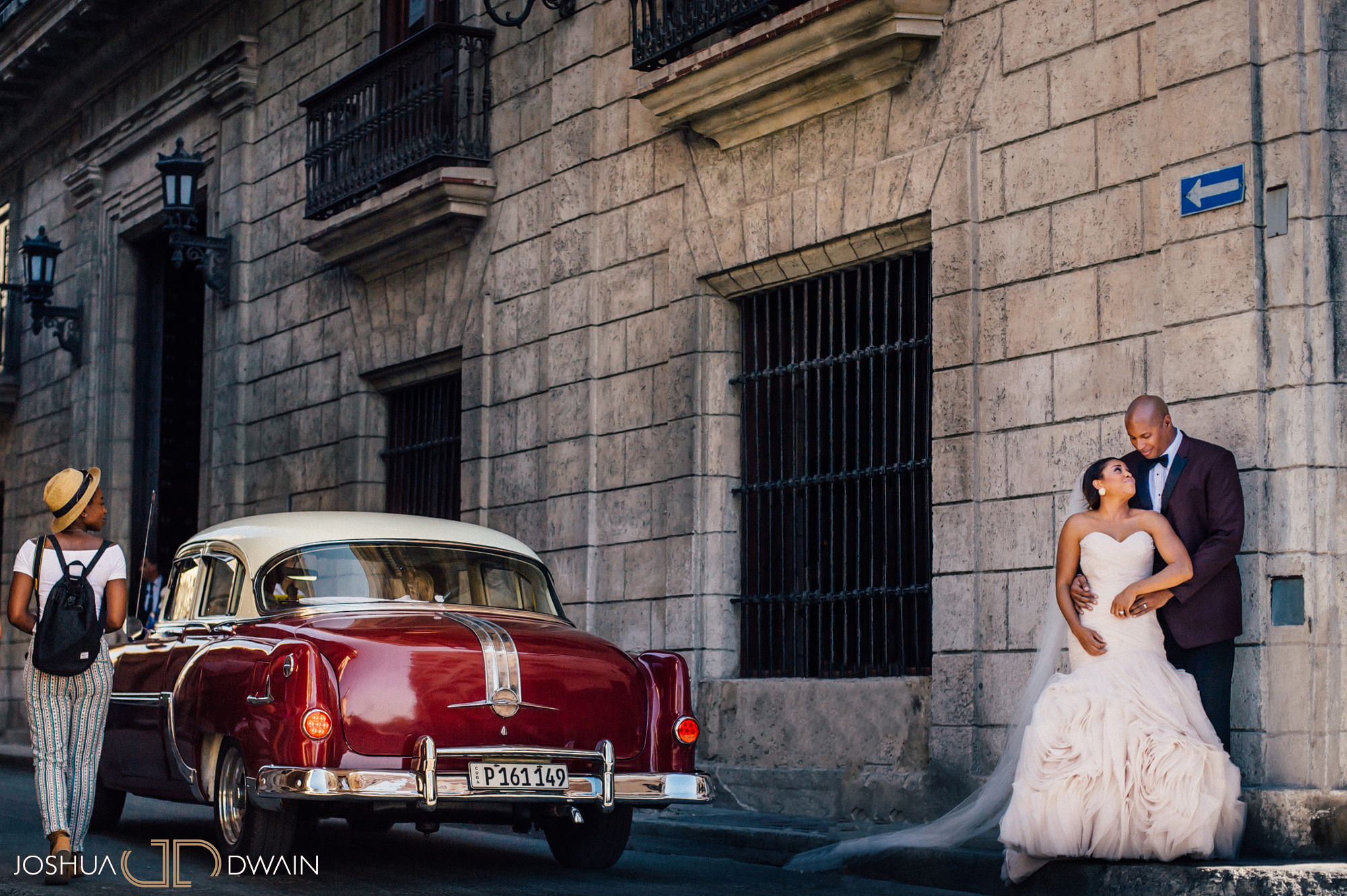 black=cuba-wedding-photographers-nyc-002