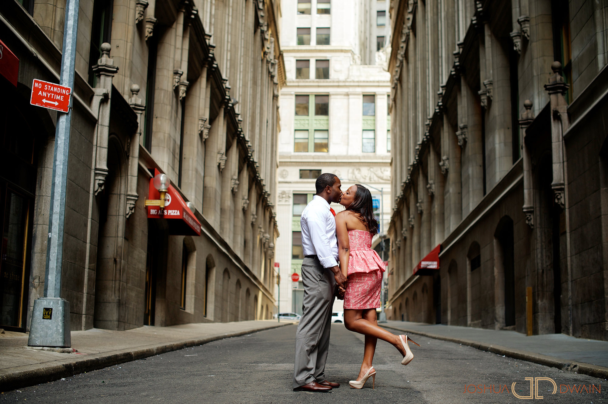 charisse-haynes-001-lower-manhattan-New-York-City-engagement-photographer-joshua-dwain