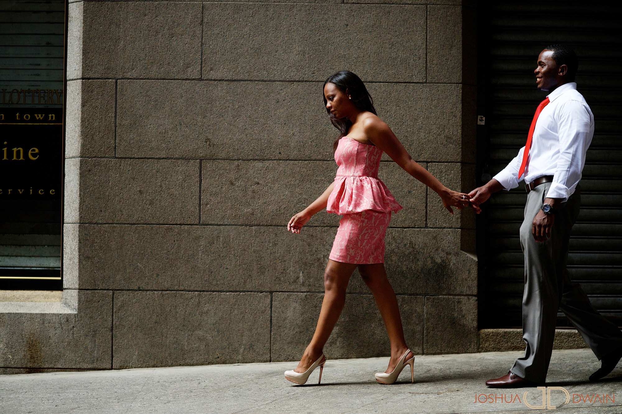 charisse-haynes-009-lower-manhattan-New-York-City-engagement-photographer-joshua-dwain