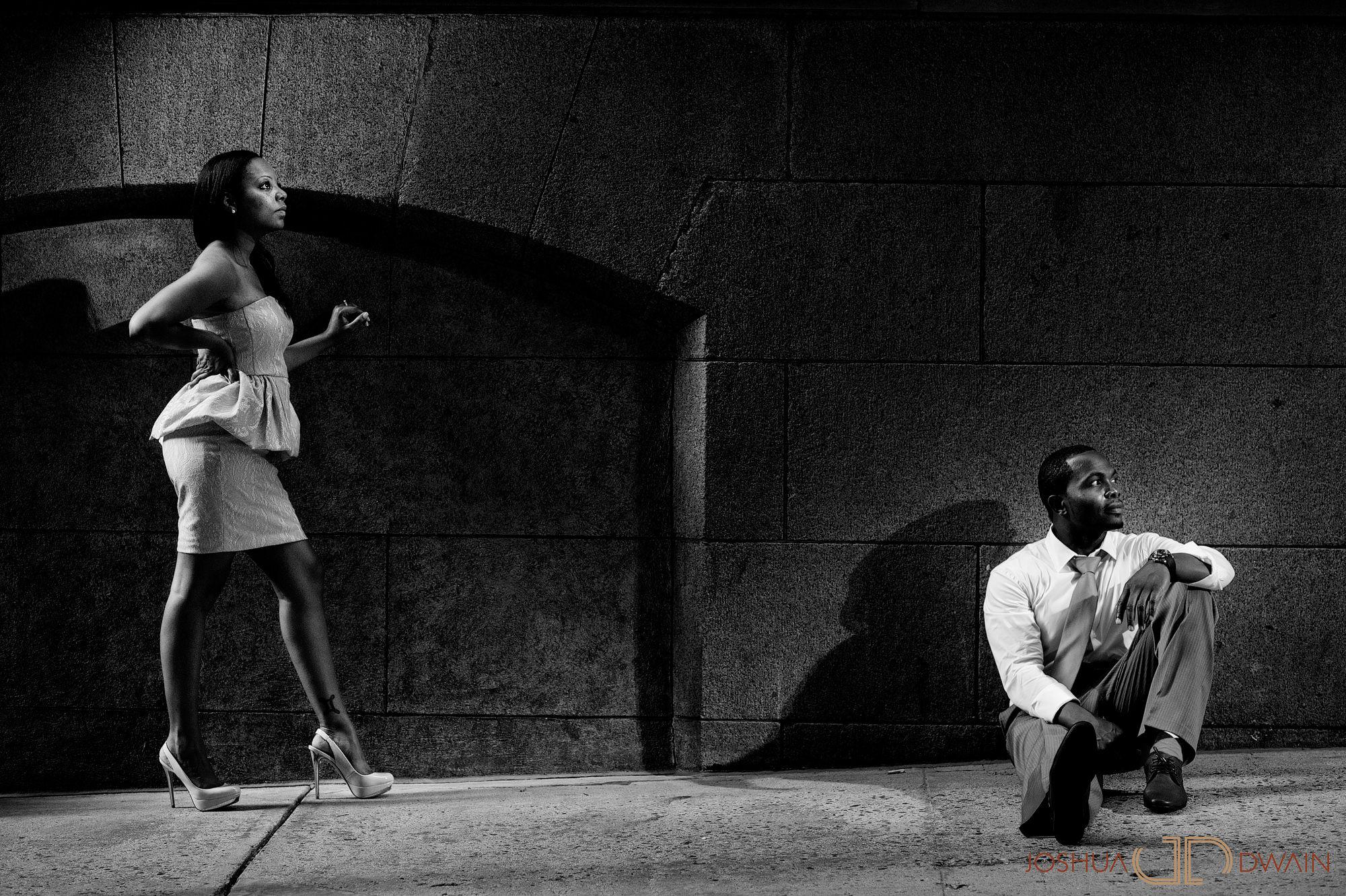 charisse-haynes-010-lower-manhattan-New-York-City-engagement-photographer-joshua-dwain