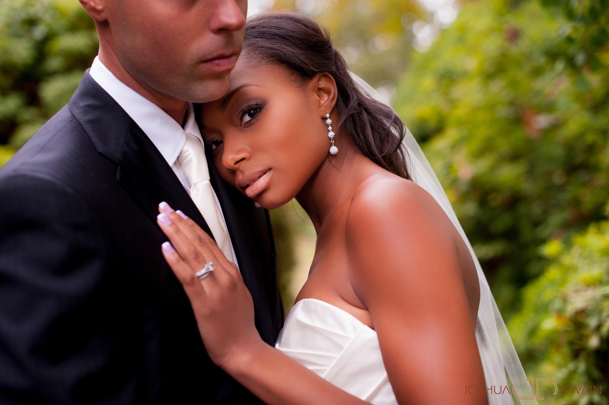 ingrid-keith-001-Glenn Foerd Mansion-philadelphia-wedding-photographer-joshua-dwain