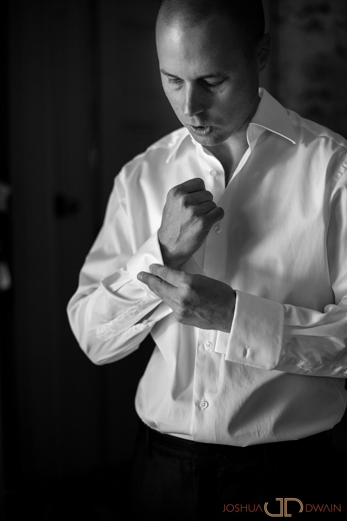 ingrid-keith-003-Glenn Foerd Mansion-philadelphia-wedding-photographer-joshua-dwain