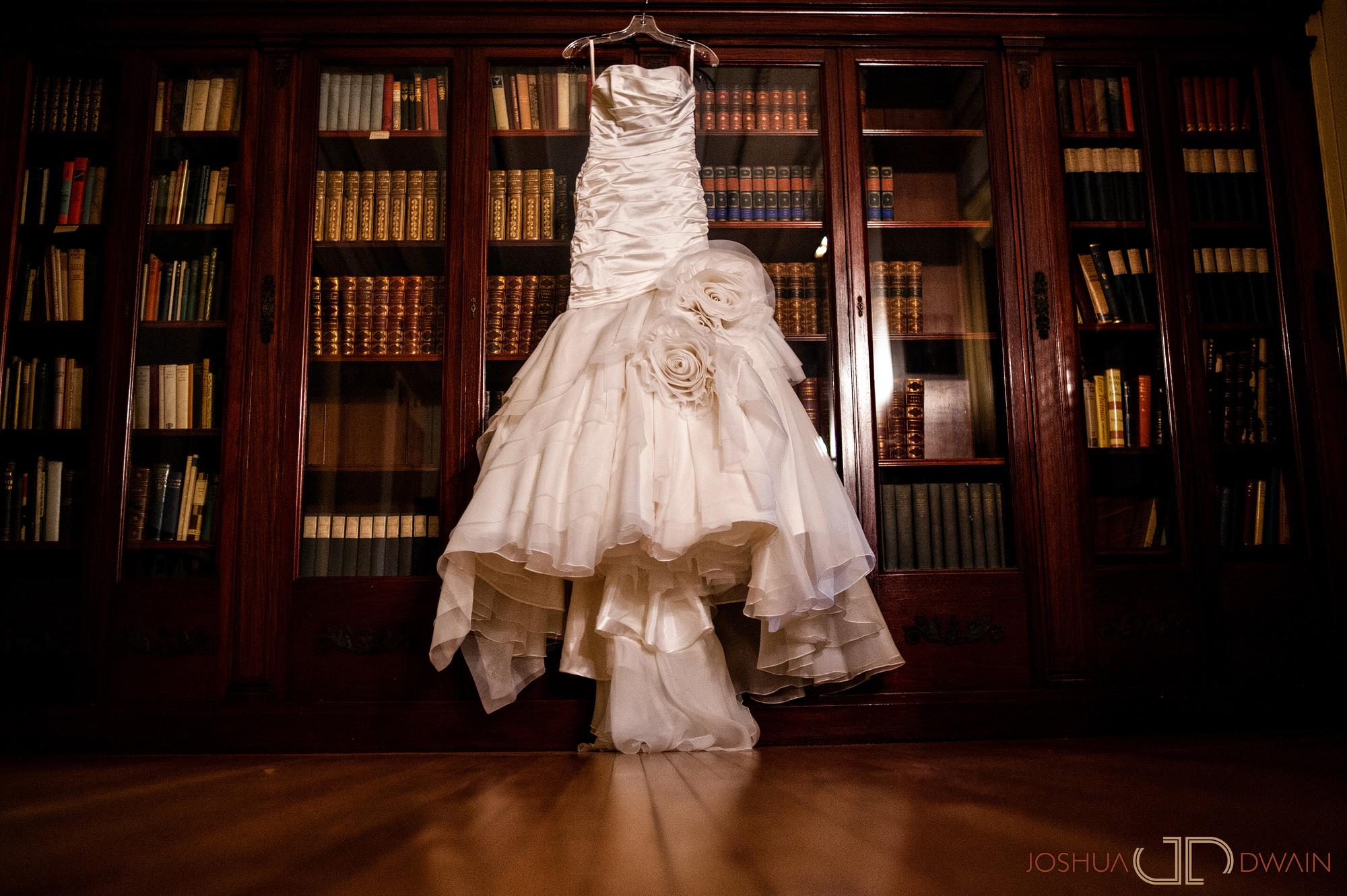 ingrid-keith-004-Glenn Foerd Mansion-philadelphia-wedding-photographer-joshua-dwain