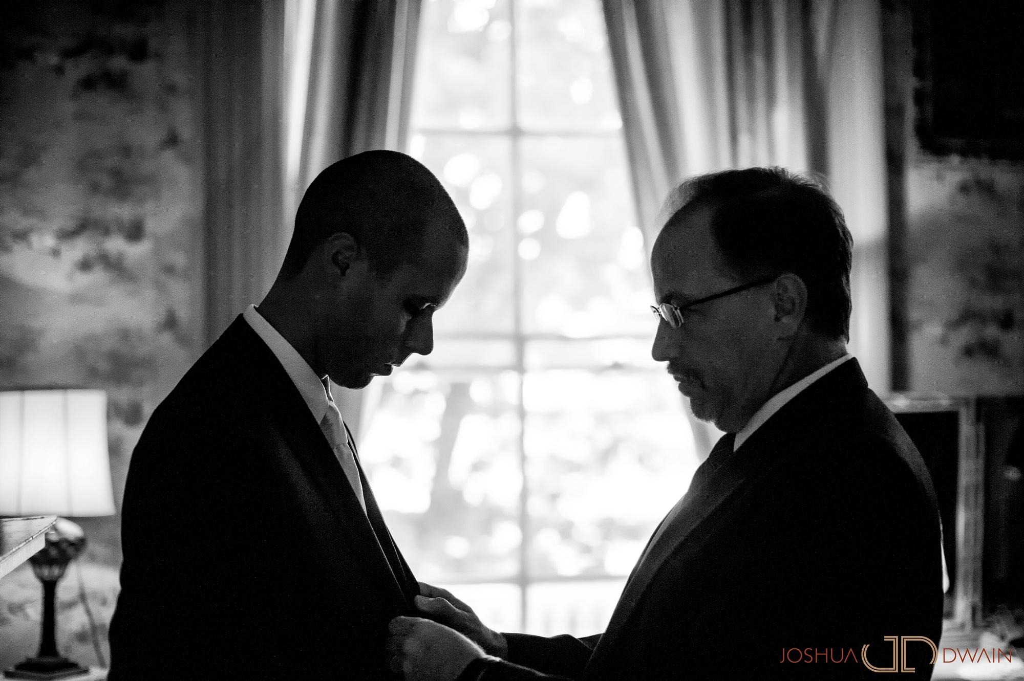 ingrid-keith-005-Glenn Foerd Mansion-philadelphia-wedding-photographer-joshua-dwain