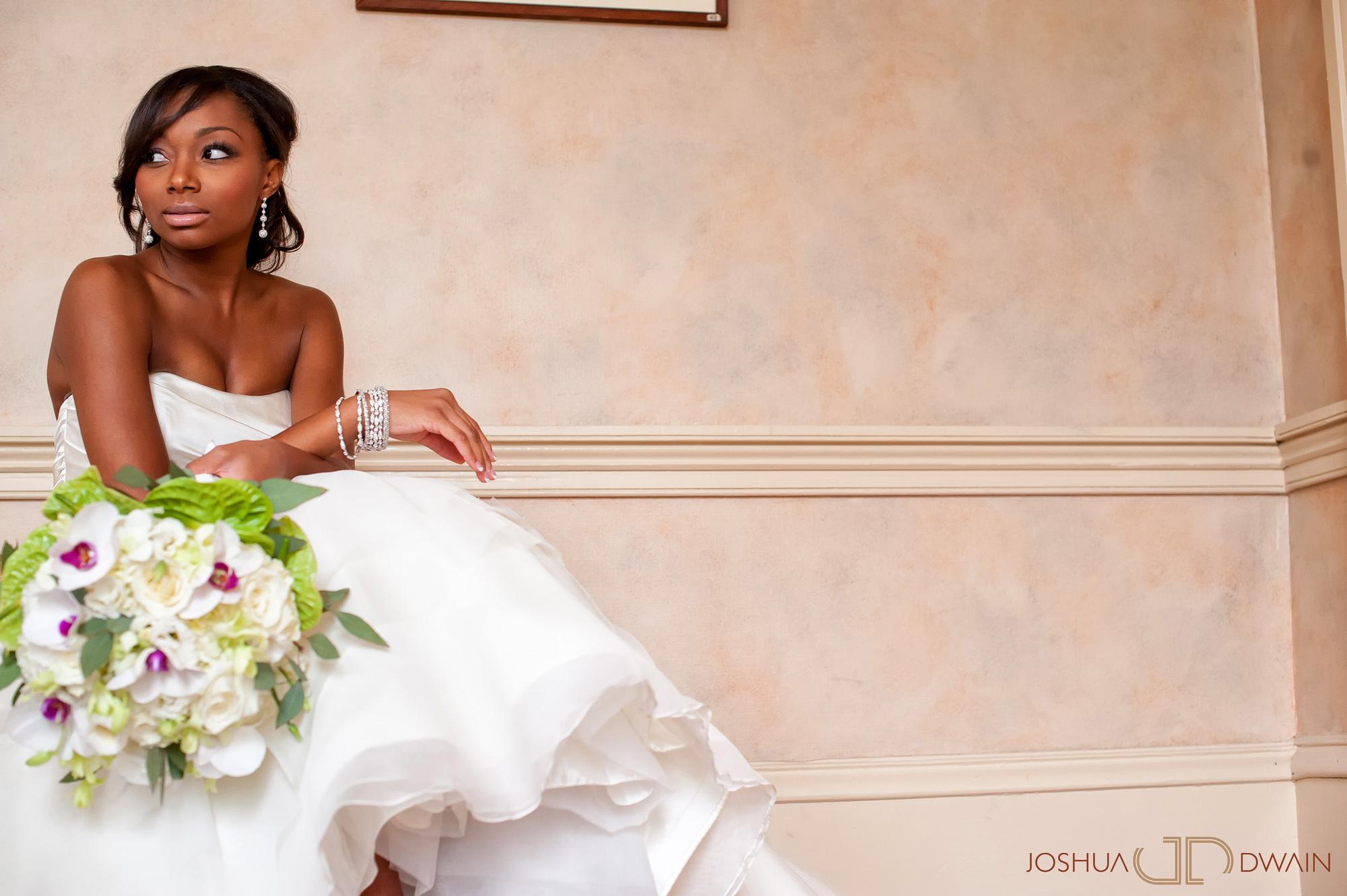 ingrid-keith-007-Glenn Foerd Mansion-philadelphia-wedding-photographer-joshua-dwain