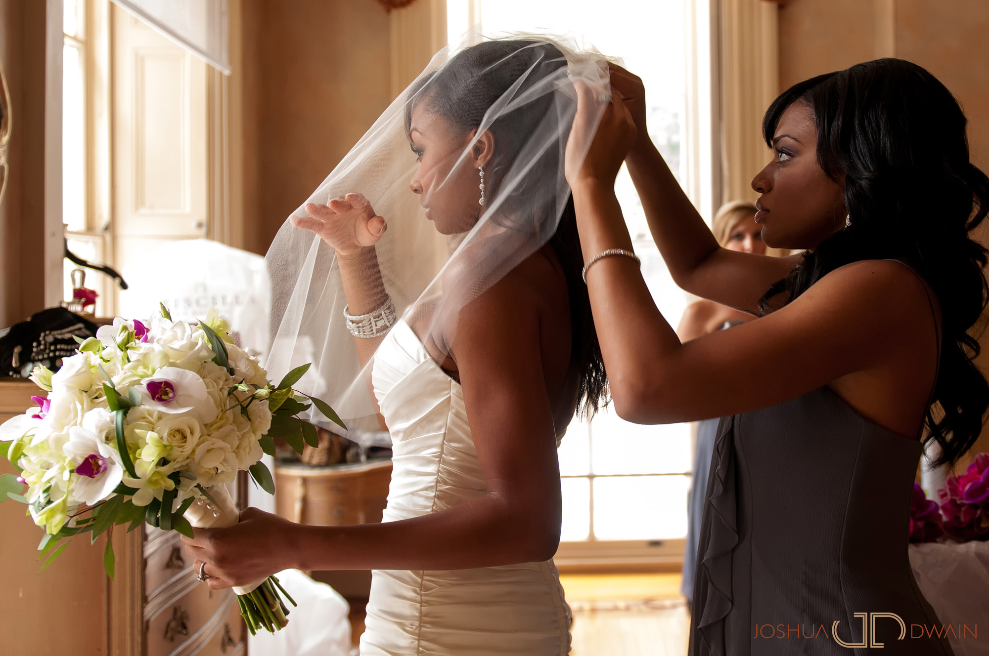 ingrid-keith-008-Glenn Foerd Mansion-philadelphia-wedding-photographer-joshua-dwain