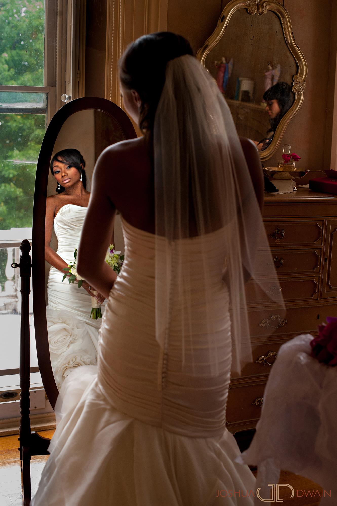 ingrid-keith-009-Glenn Foerd Mansion-philadelphia-wedding-photographer-joshua-dwain