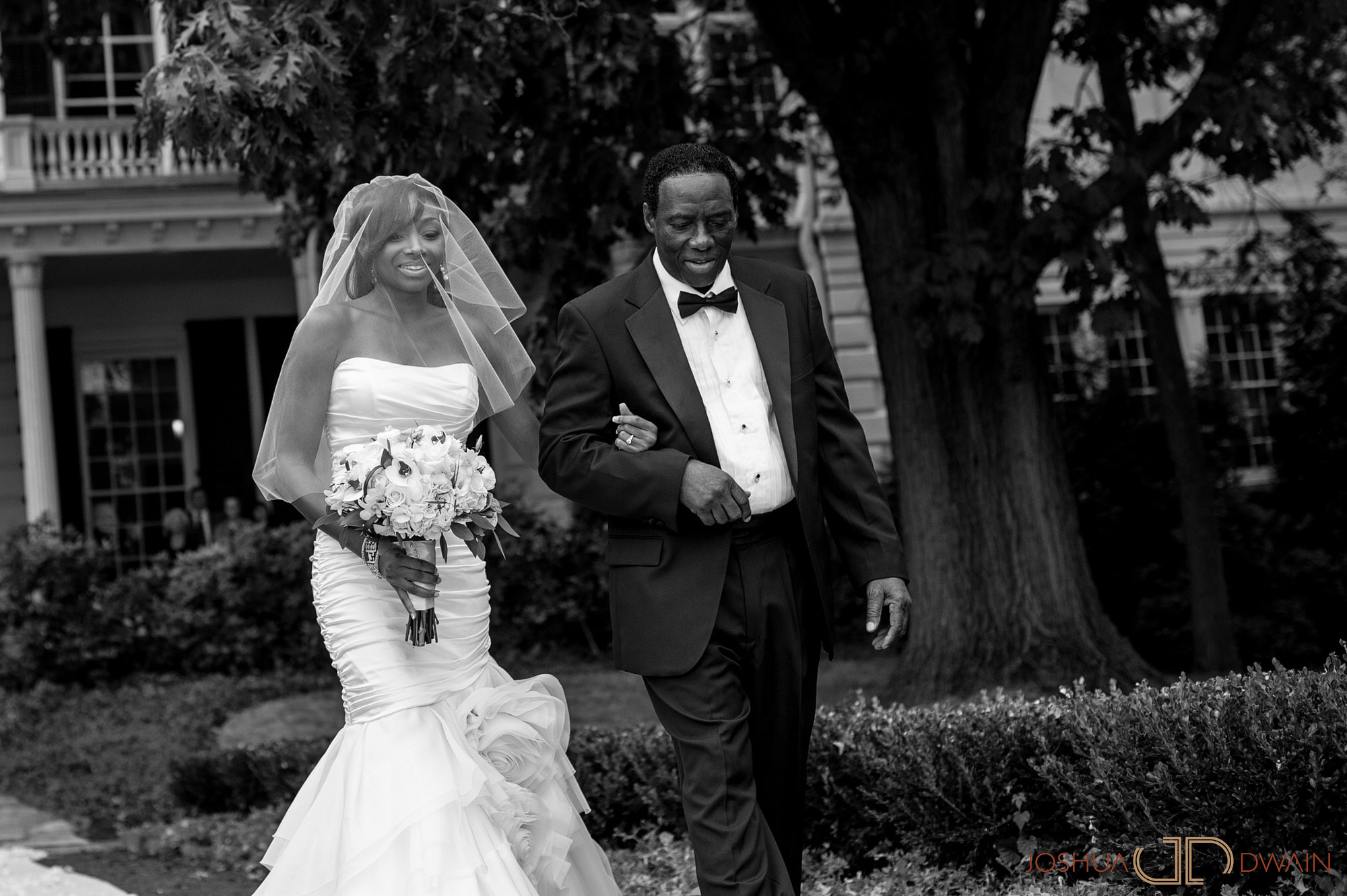 ingrid-keith-011-Glenn Foerd Mansion-philadelphia-wedding-photographer-joshua-dwain