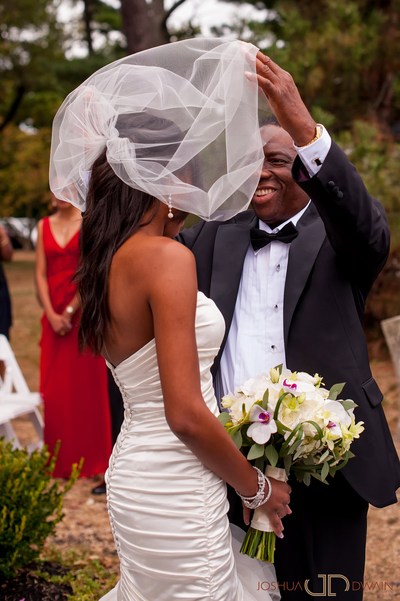 ingrid-keith-012-Glenn Foerd Mansion-philadelphia-wedding-photographer-joshua-dwain