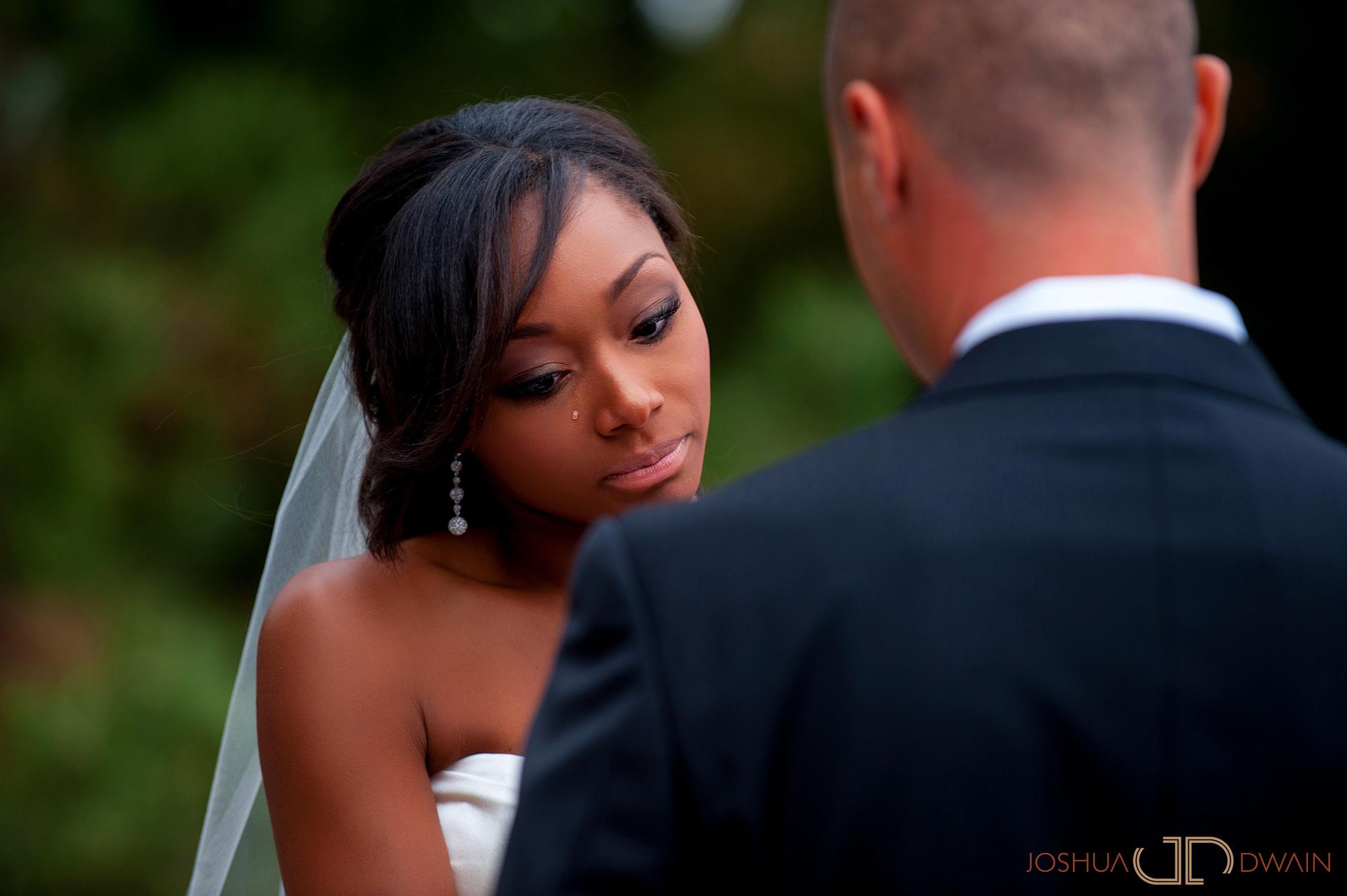 ingrid-keith-015-Glenn Foerd Mansion-philadelphia-wedding-photographer-joshua-dwain