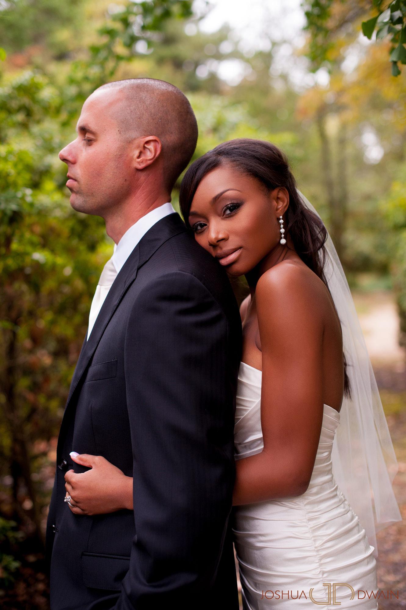 ingrid-keith-020-Glenn Foerd Mansion-philadelphia-wedding-photographer-joshua-dwain
