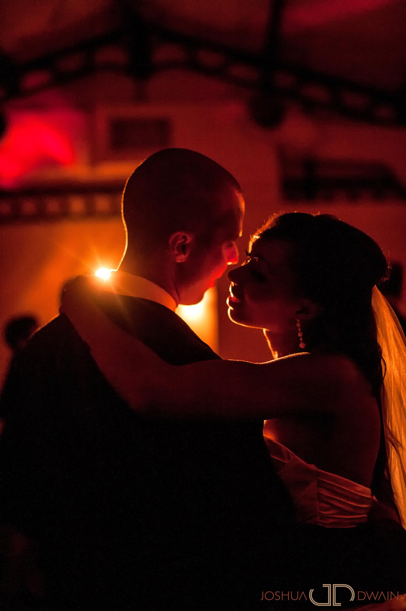 ingrid-keith-022-Glenn Foerd Mansion-philadelphia-wedding-photographer-joshua-dwain