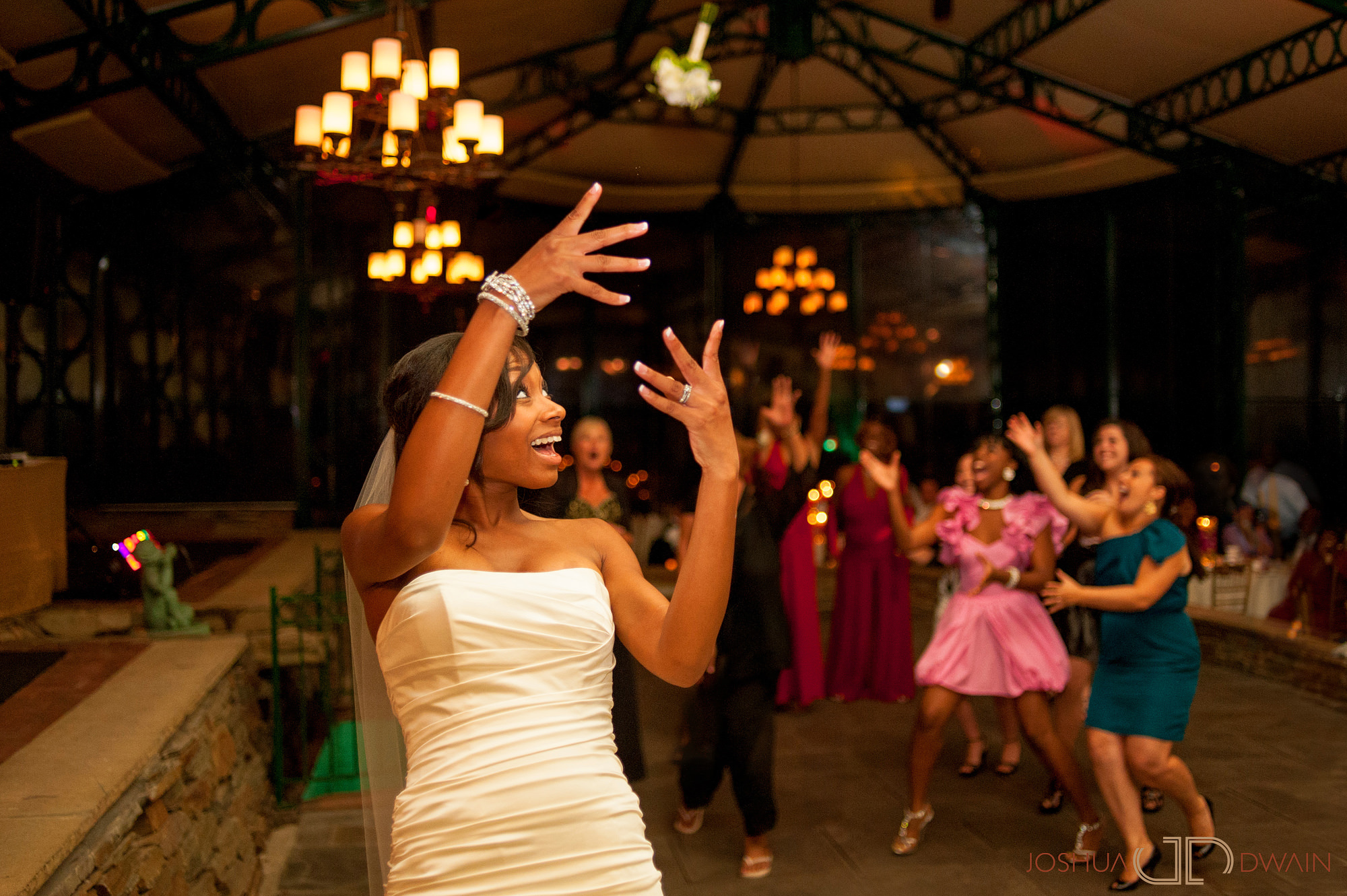 ingrid-keith-023-Glenn Foerd Mansion-philadelphia-wedding-photographer-joshua-dwain