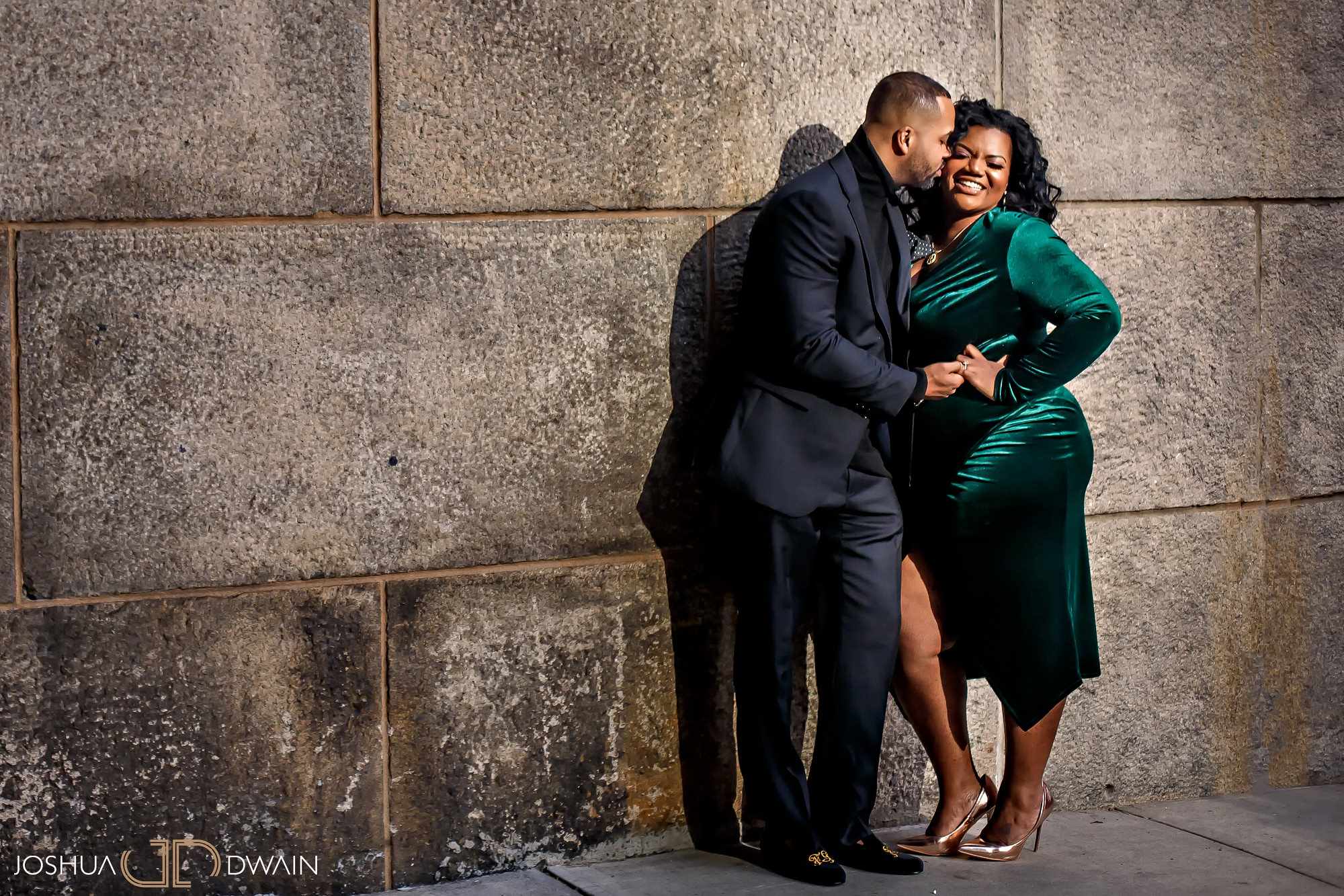 joshua-dwain-engagement-gallery-003