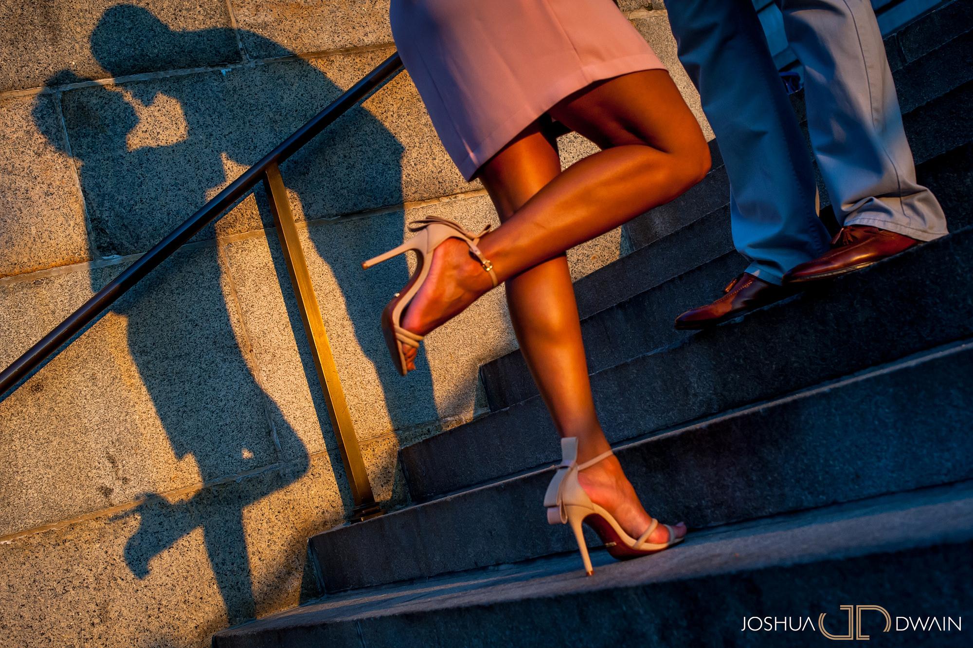 joshua-dwain-engagement-gallery-005
