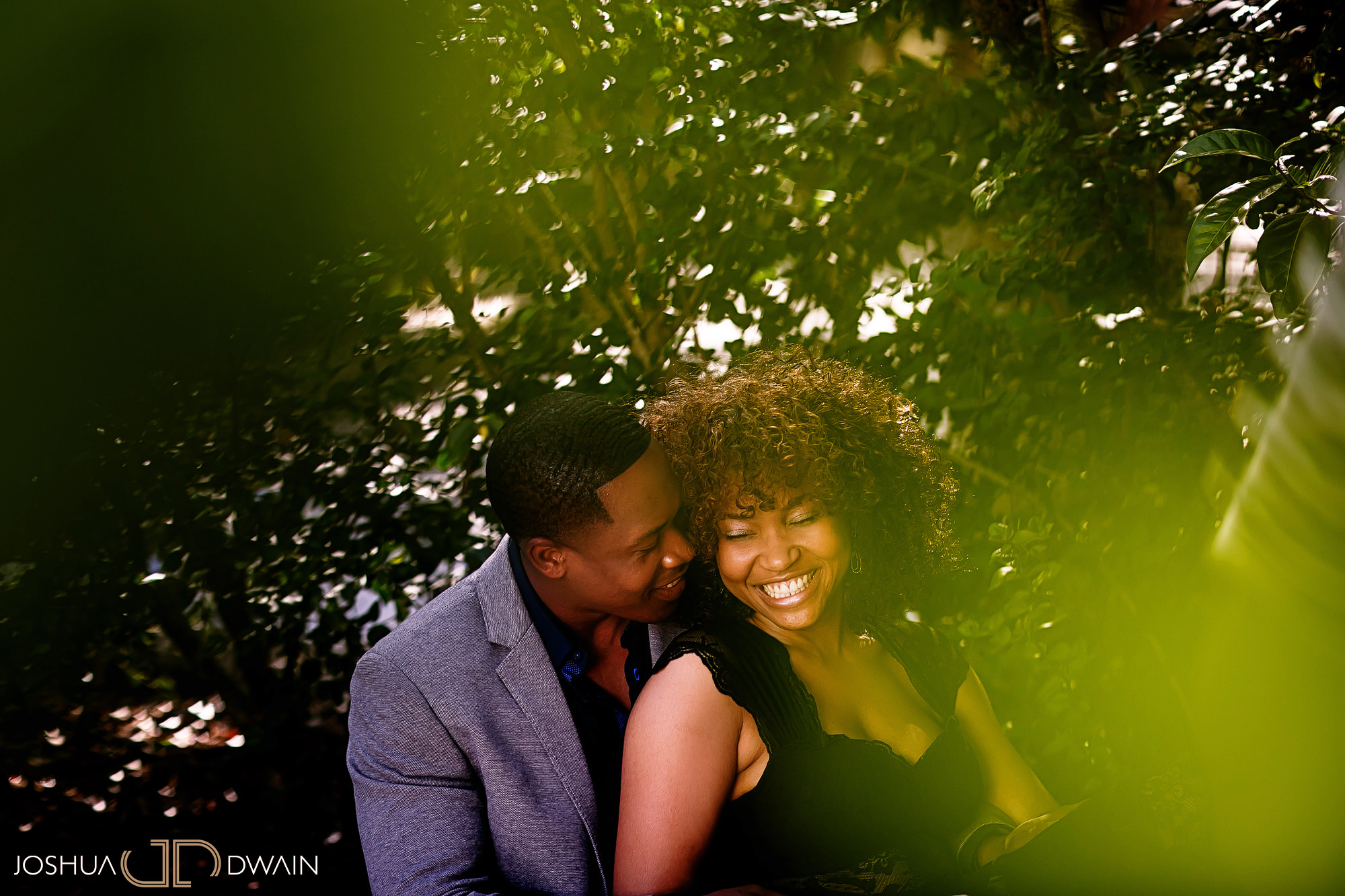 joshua-dwain-engagement-gallery-006