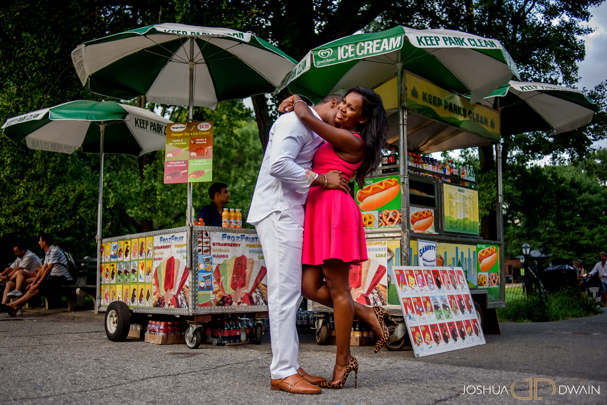 joshua-dwain-engagement-gallery-007