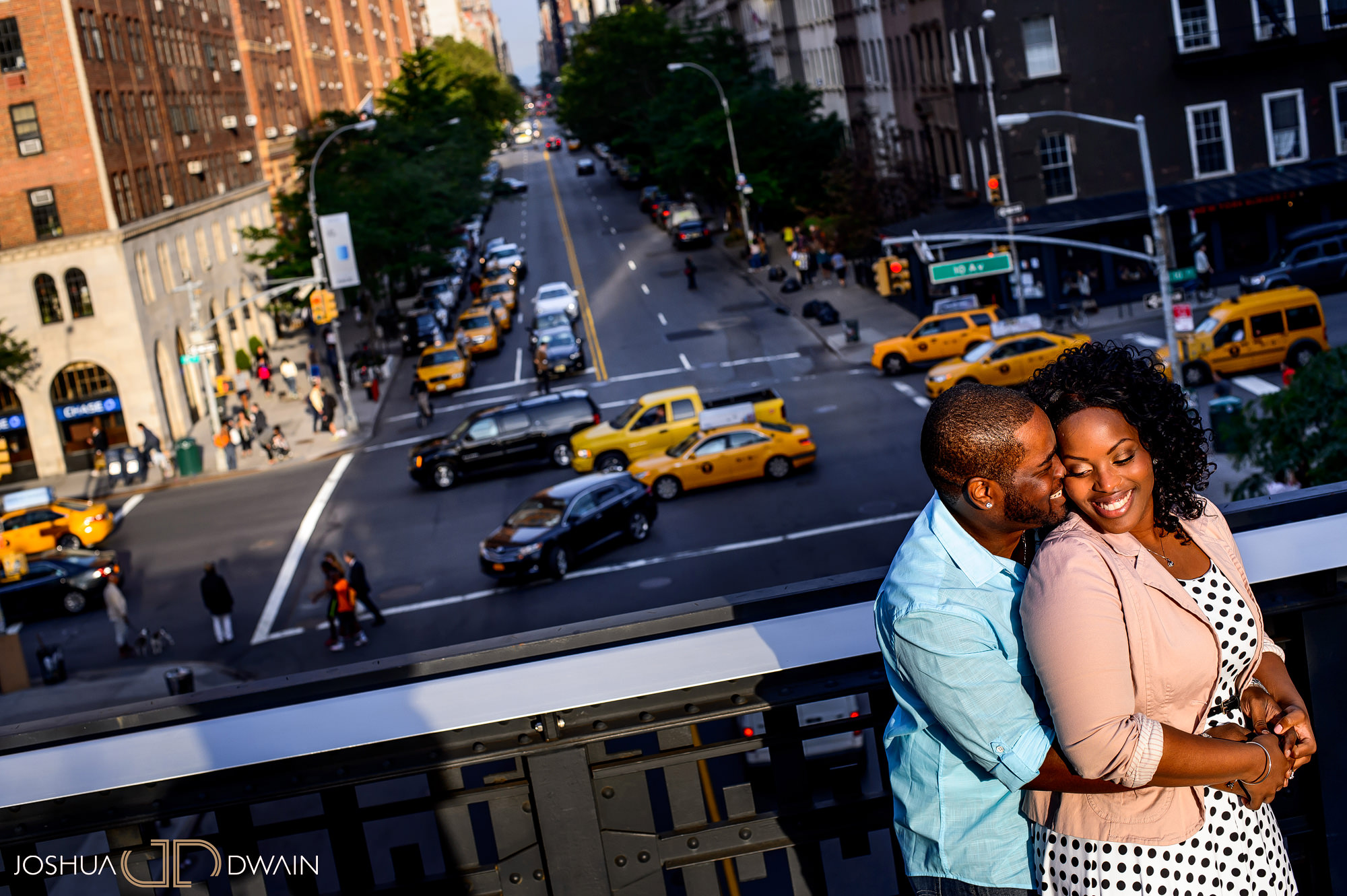 joshua-dwain-engagement-gallery-008