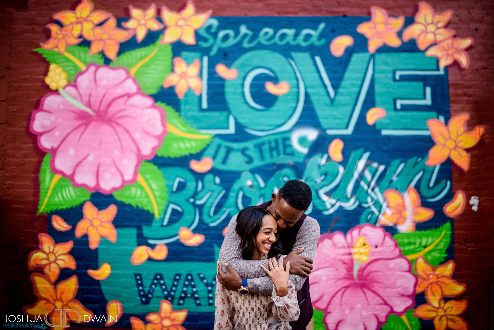 joshua-dwain-engagement-gallery-010