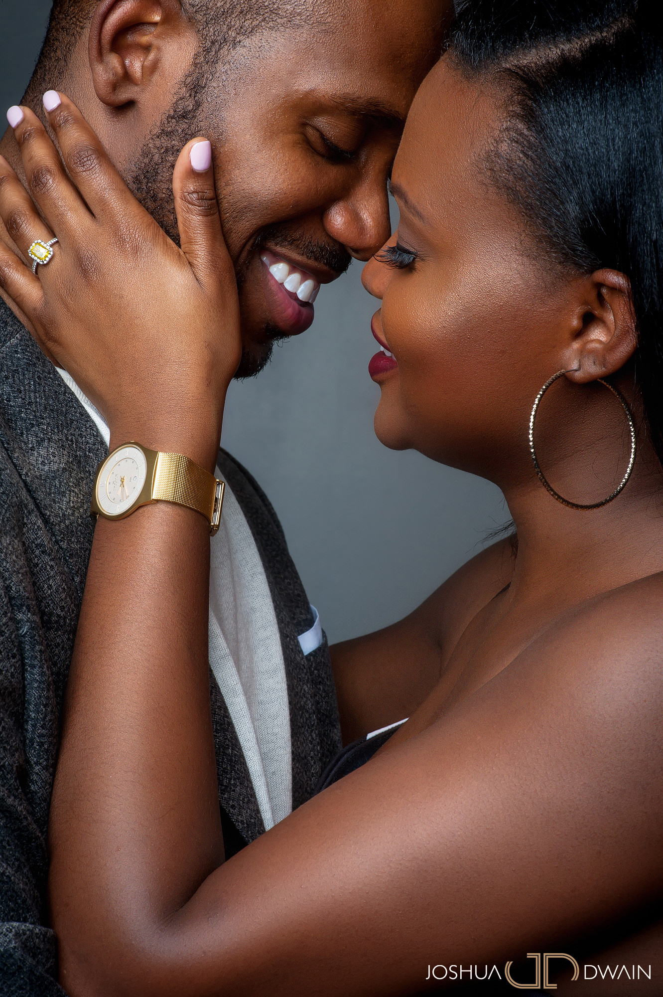 joshua-dwain-engagement-gallery-019