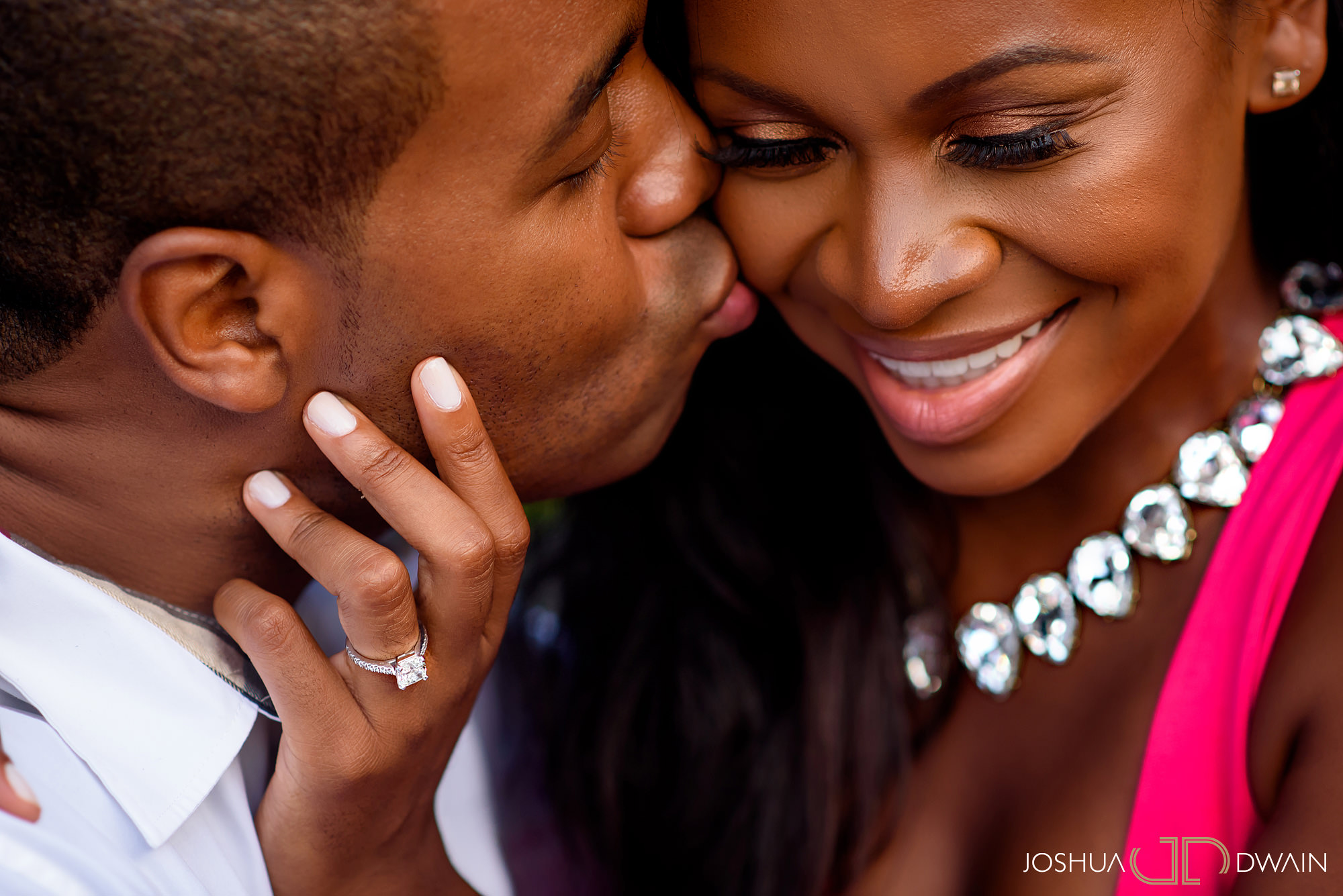 joshua-dwain-engagement-gallery-021