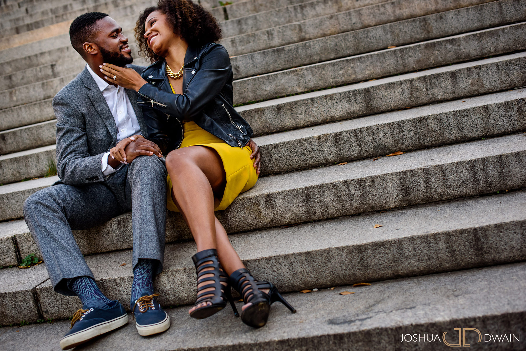 joshua-dwain-engagement-gallery-022
