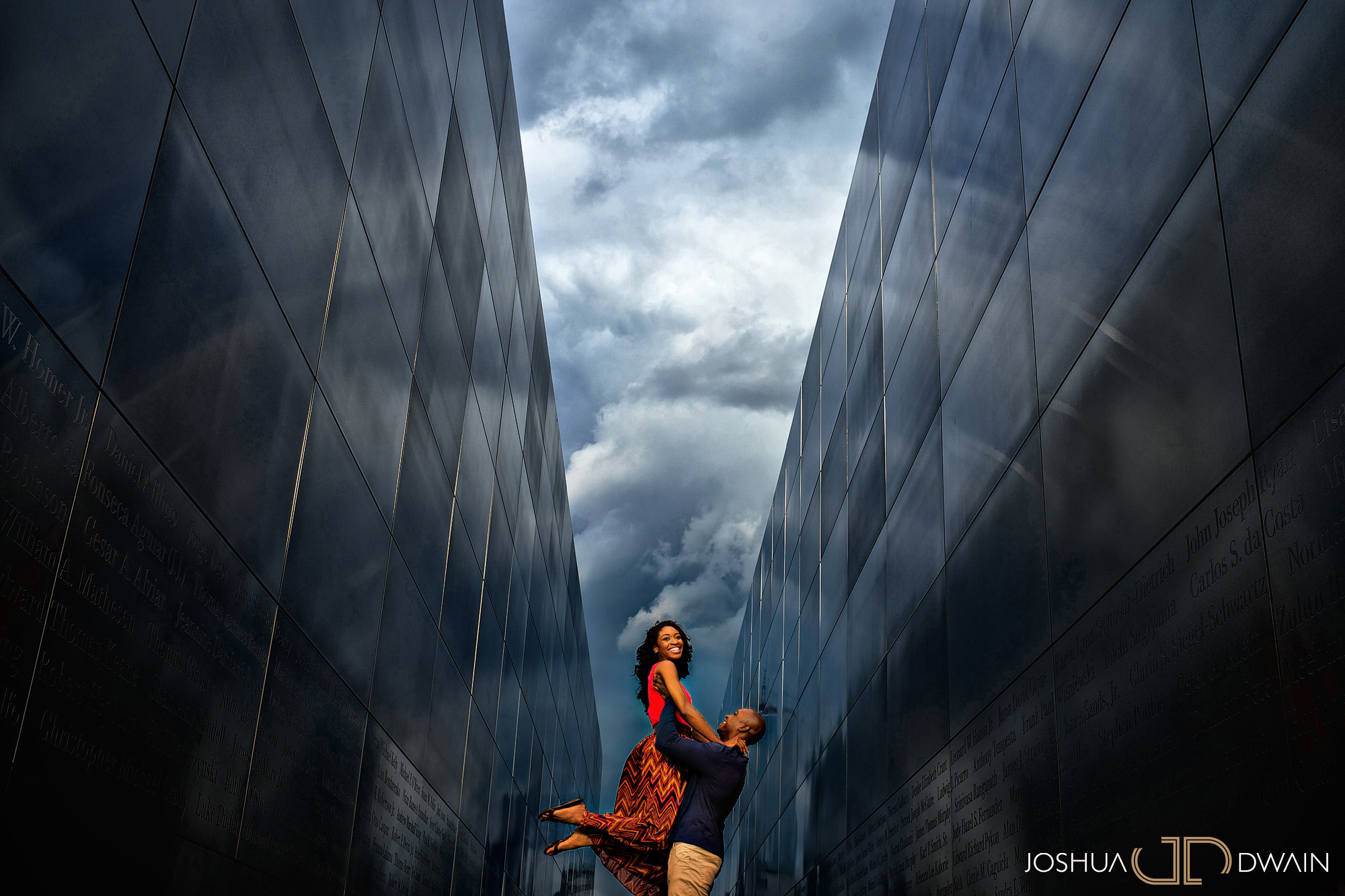 joshua-dwain-engagement-gallery-023