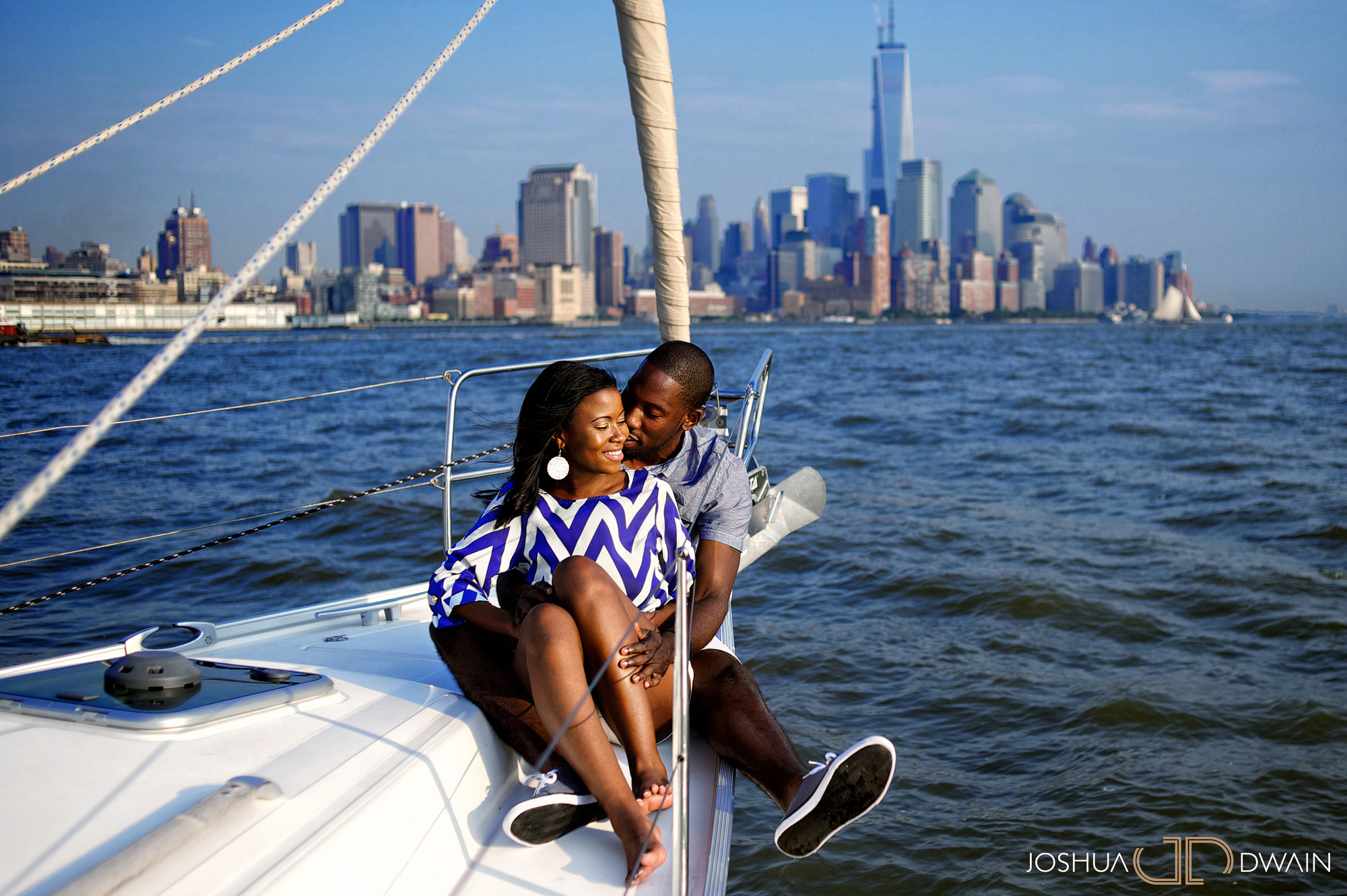 joshua-dwain-engagement-gallery-024