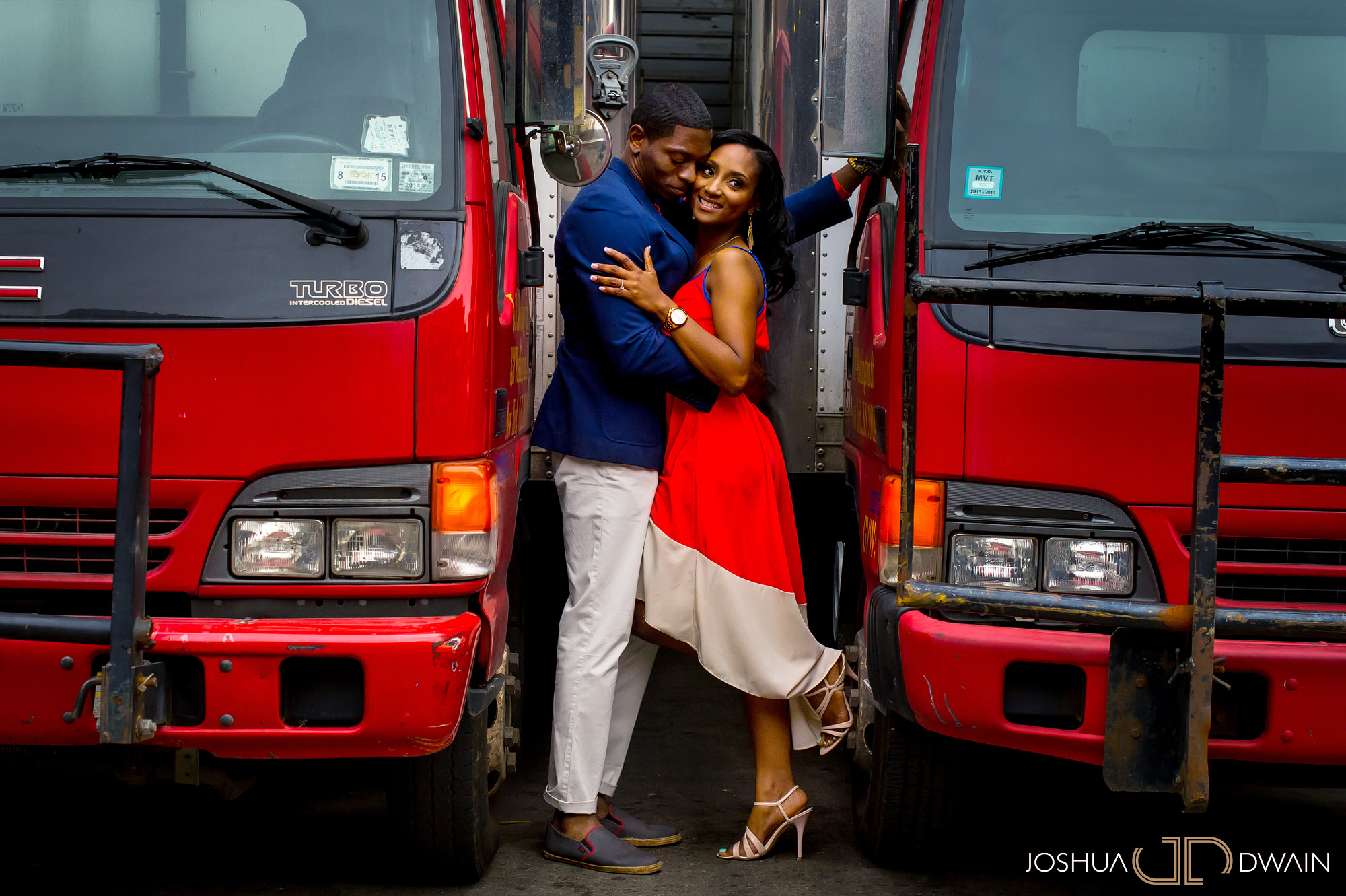 joshua-dwain-engagement-gallery-027