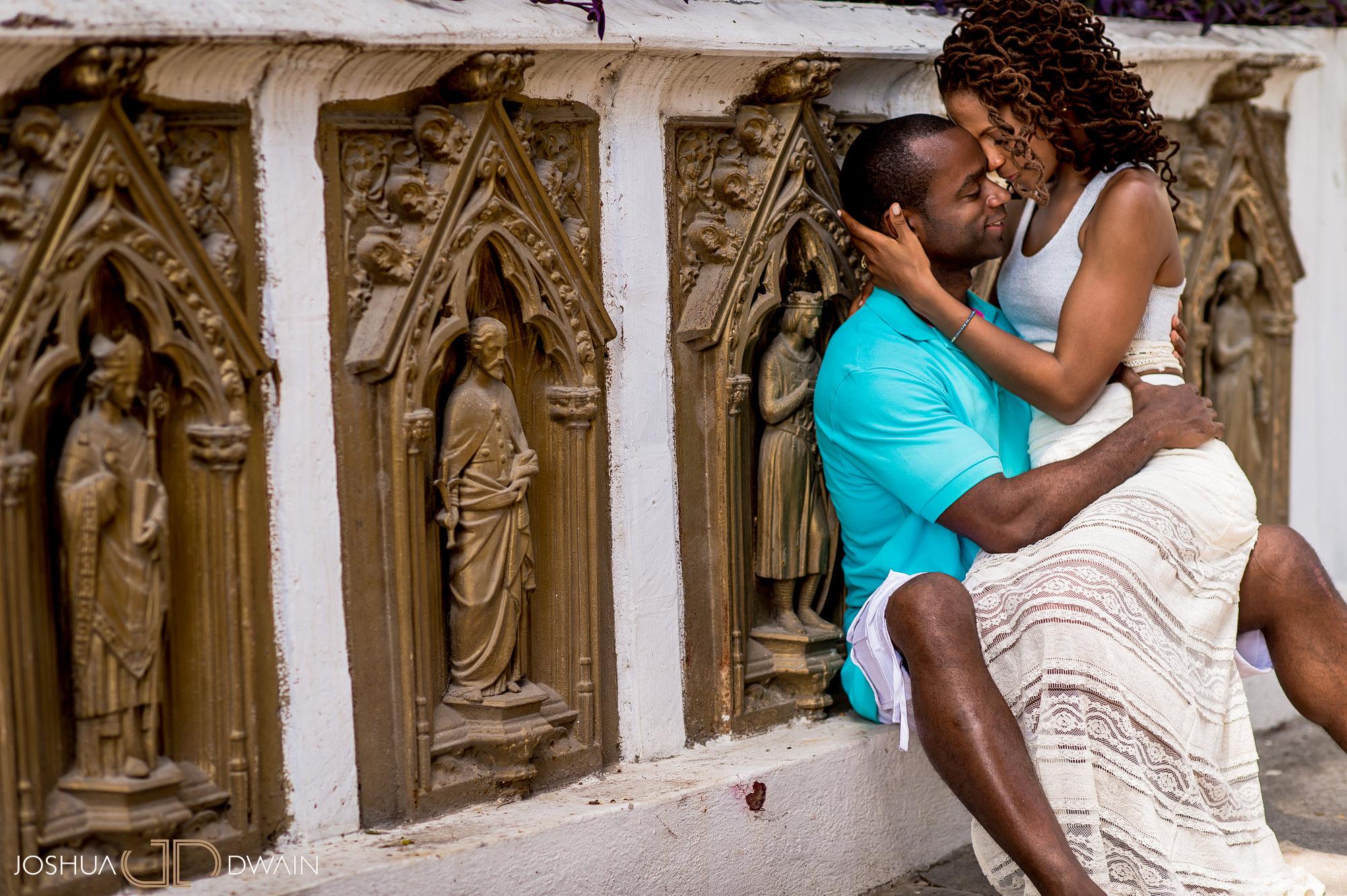 joshua-dwain-engagement-gallery-028