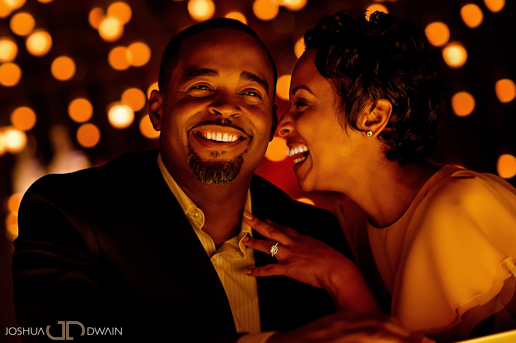 joshua-dwain-engagement-gallery-030