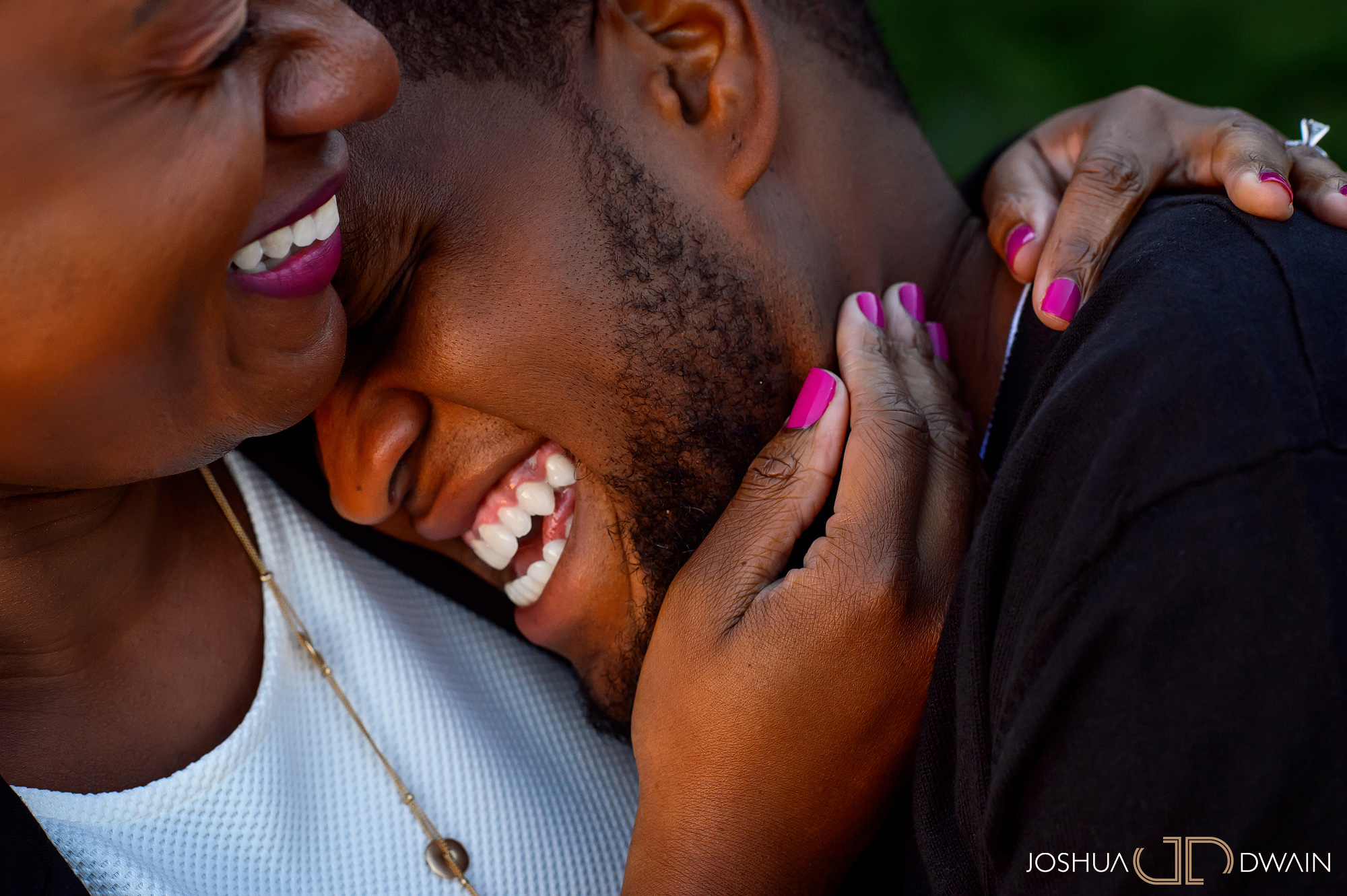 joshua-dwain-engagement-gallery-032